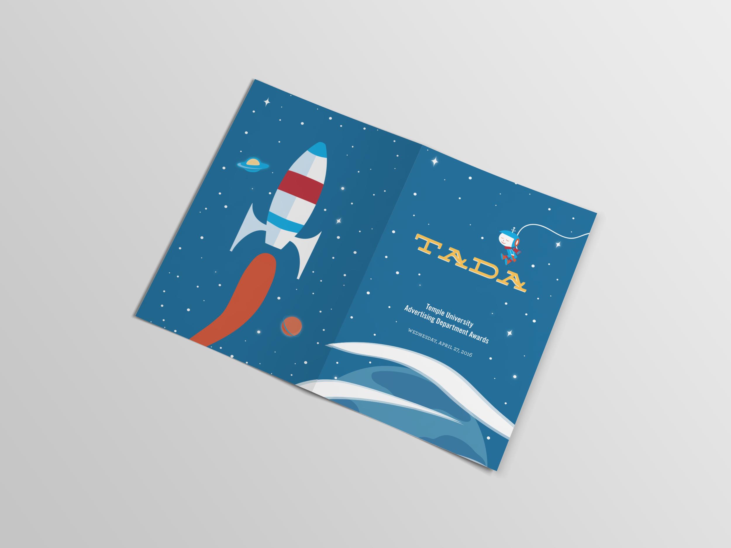 TADA_Booklet_Full.png