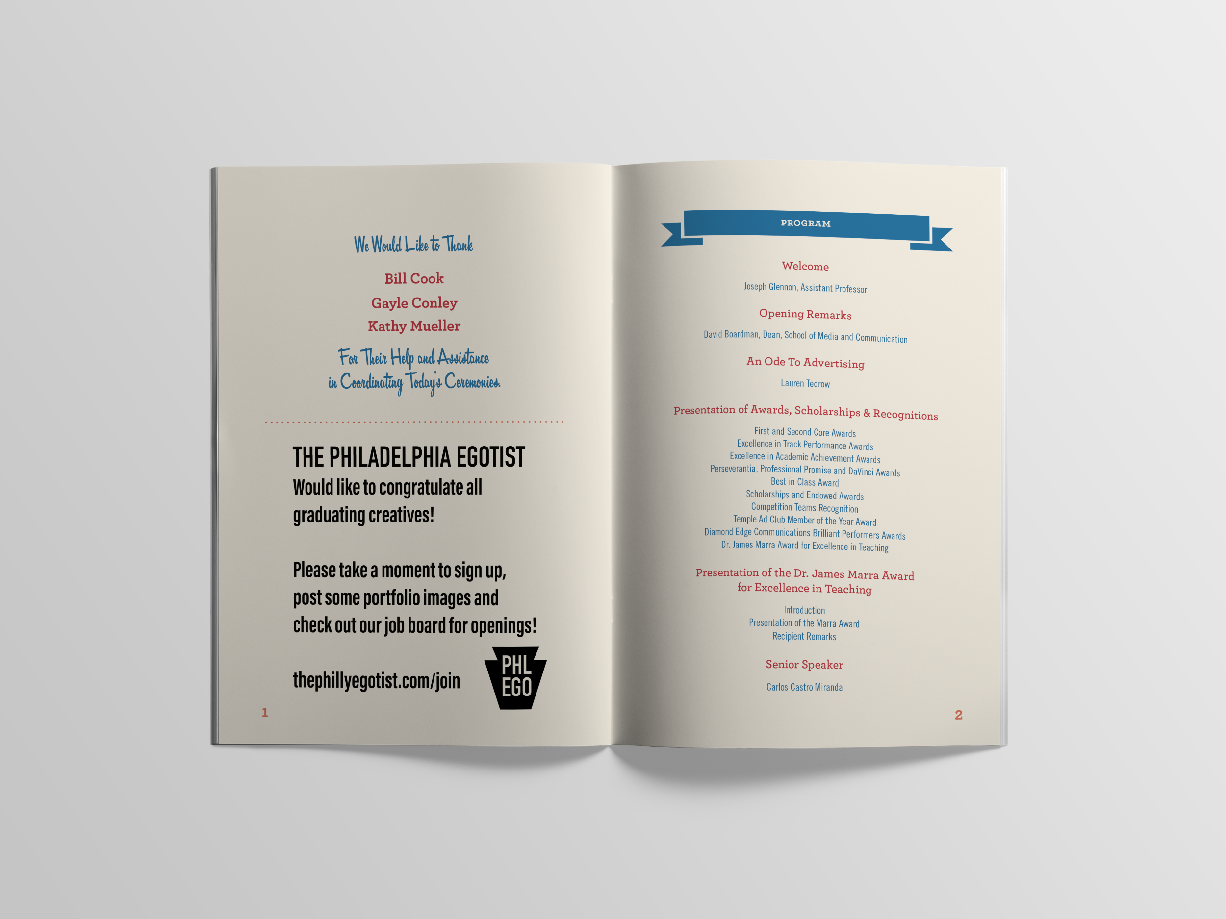 TADA_Booklet_Open1.png