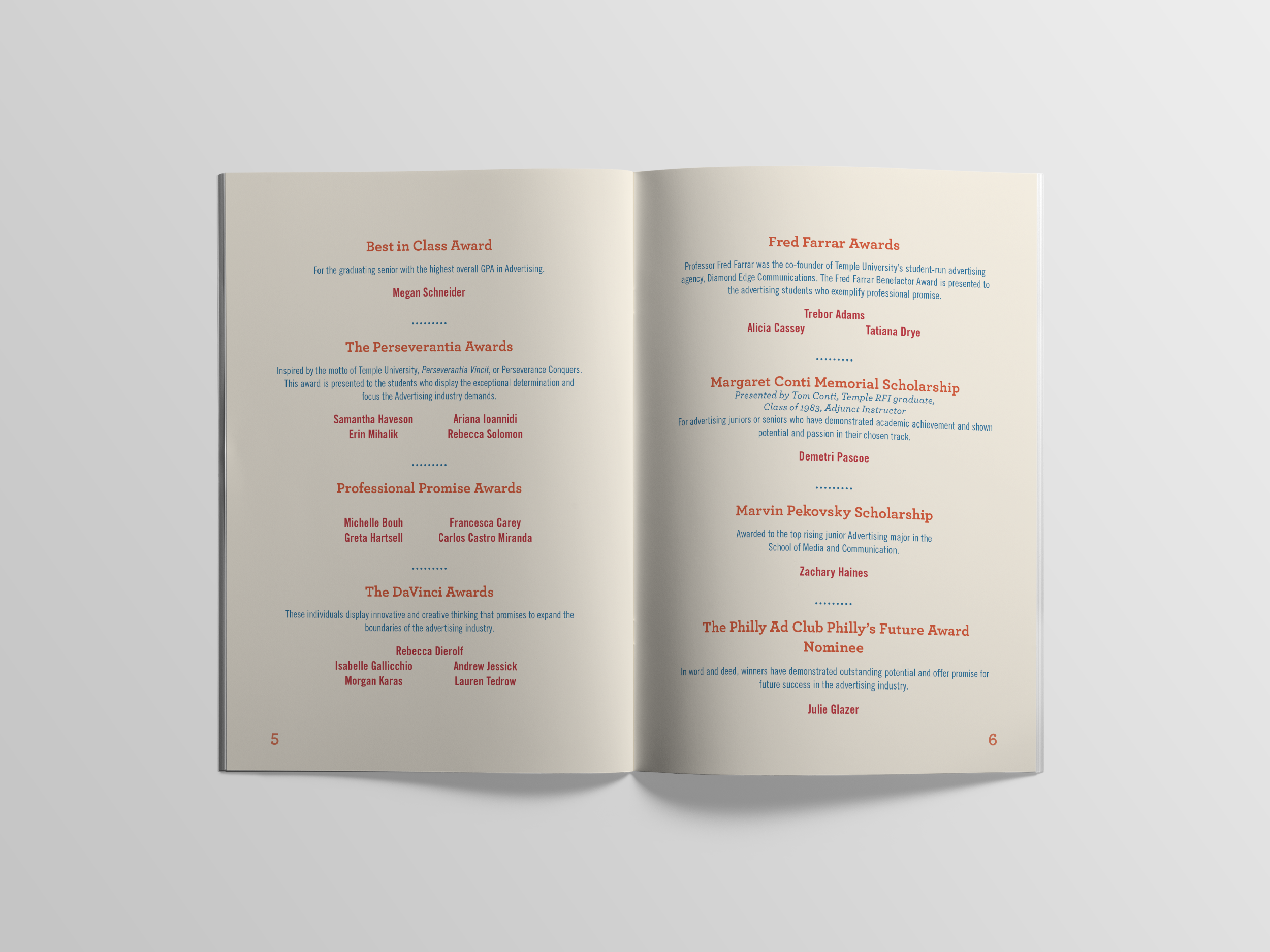 TADA_Booklet_Open3.png