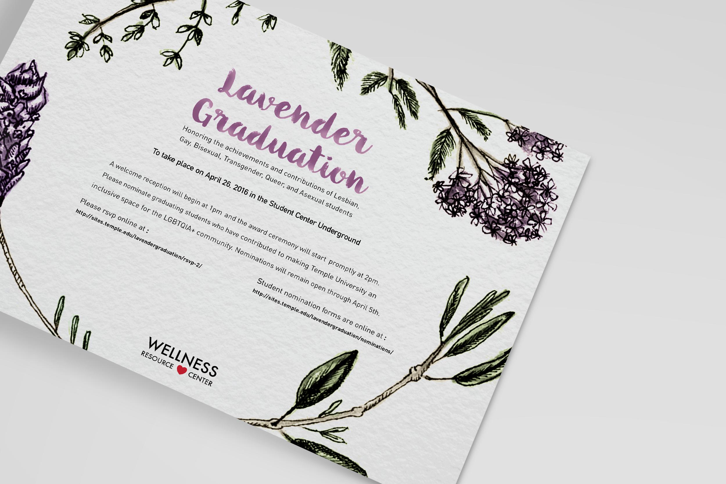 LavenderGrad_Invite2.png