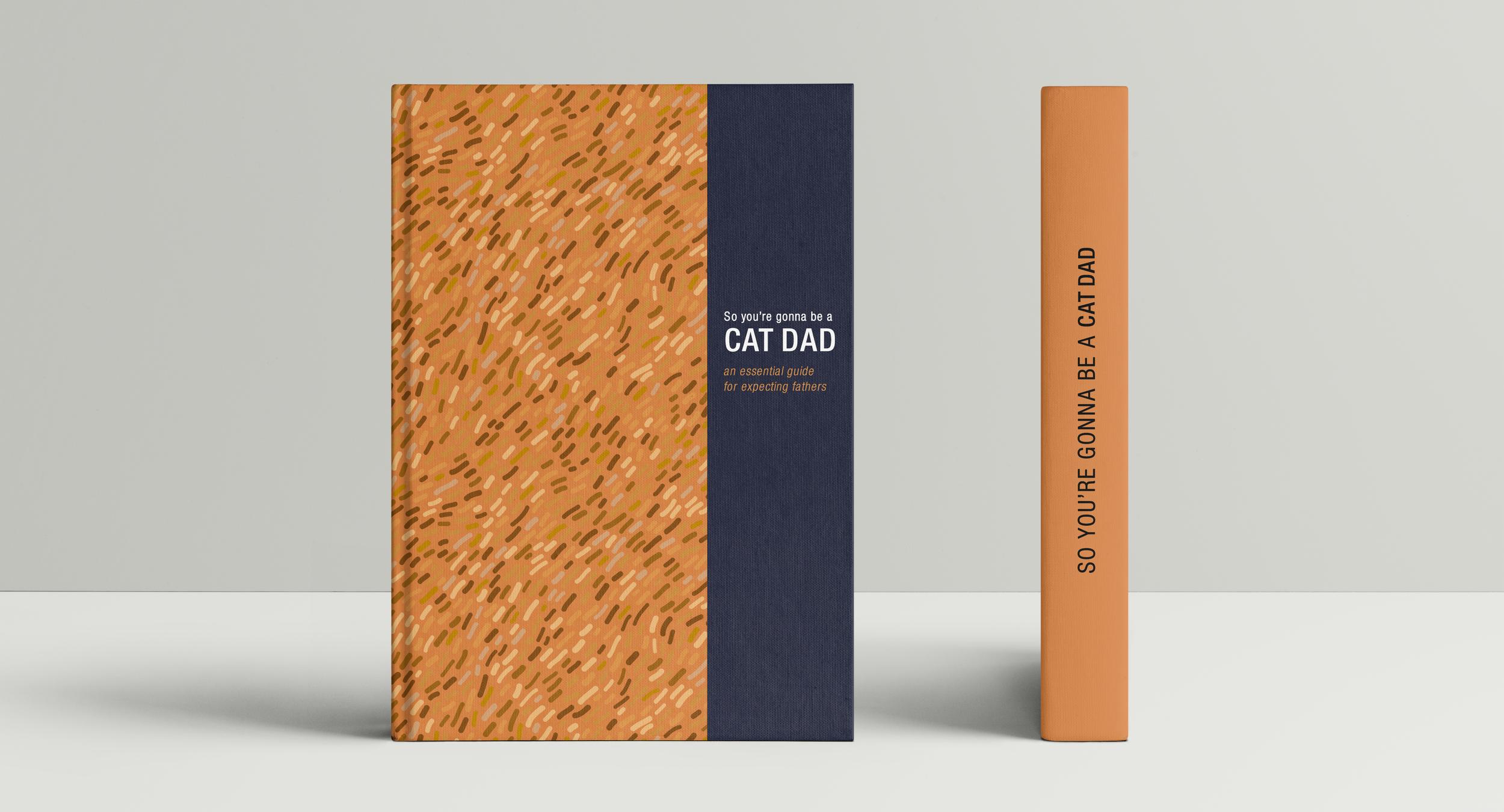 CatDad_Cover_Mockup4.png