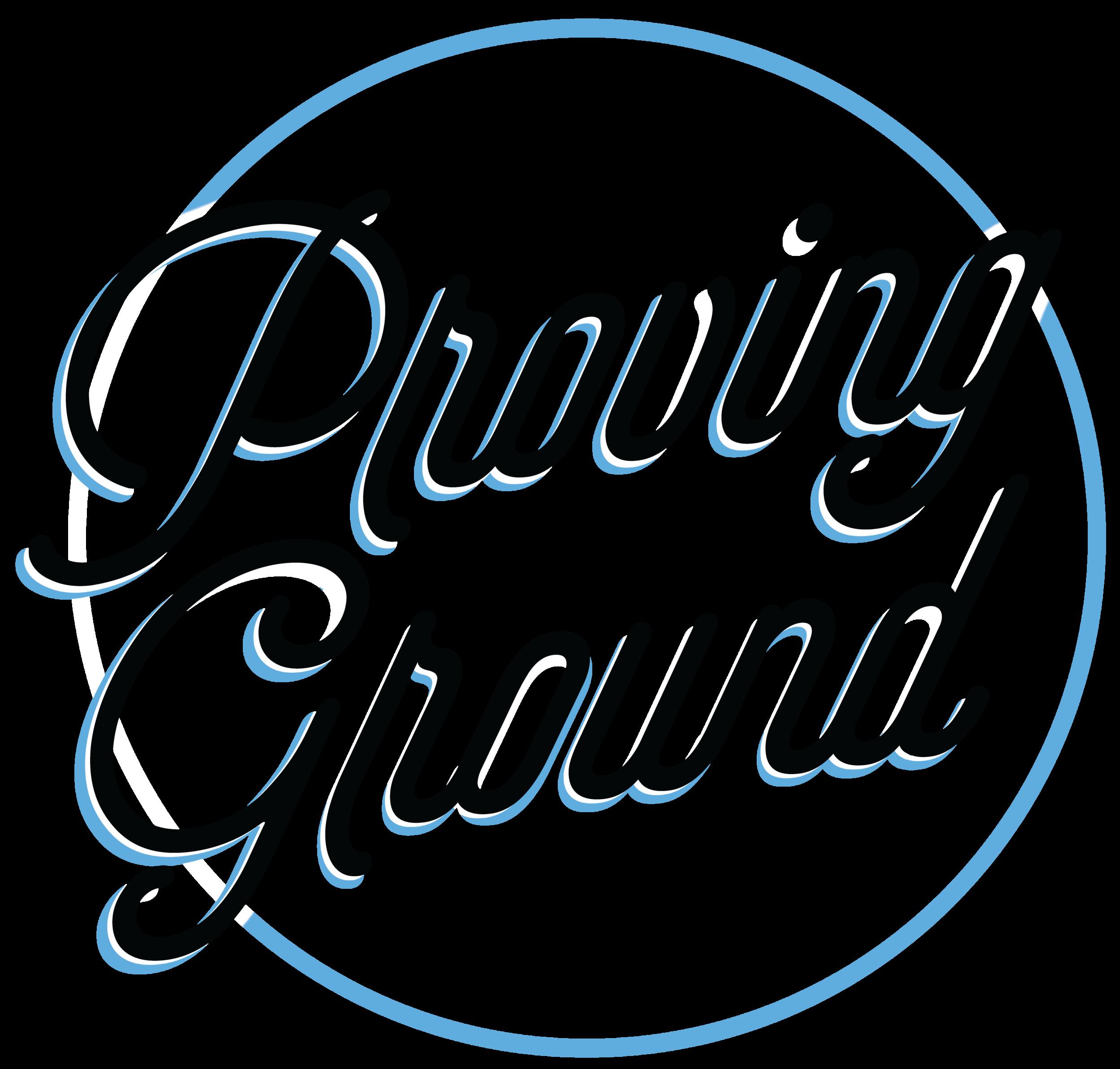 ProvingGround_Logo.png