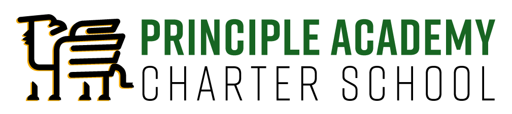 PACS_Logo_Final_7.png