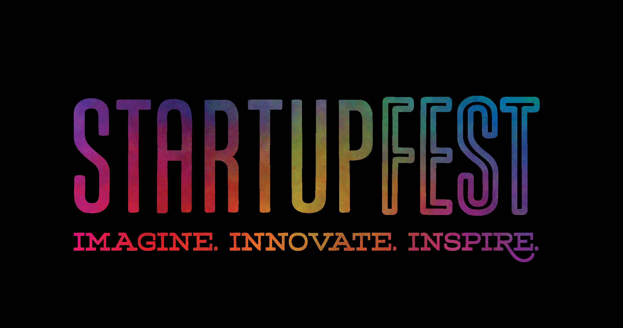 StartupFest_Logo_Tagline.png