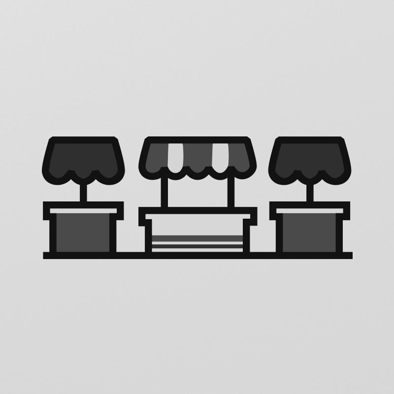 Ciao_Logo.jpg