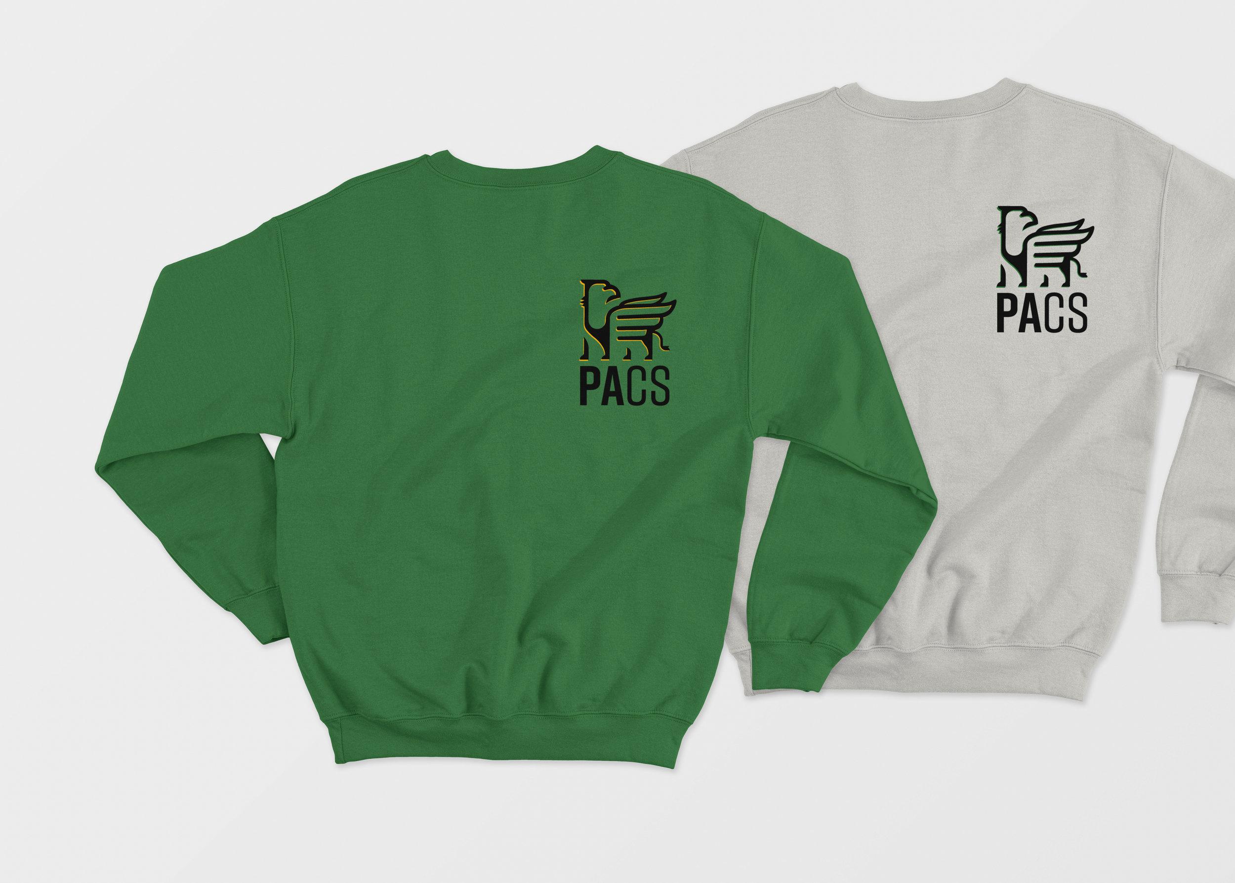 PACS_Shirts.jpg