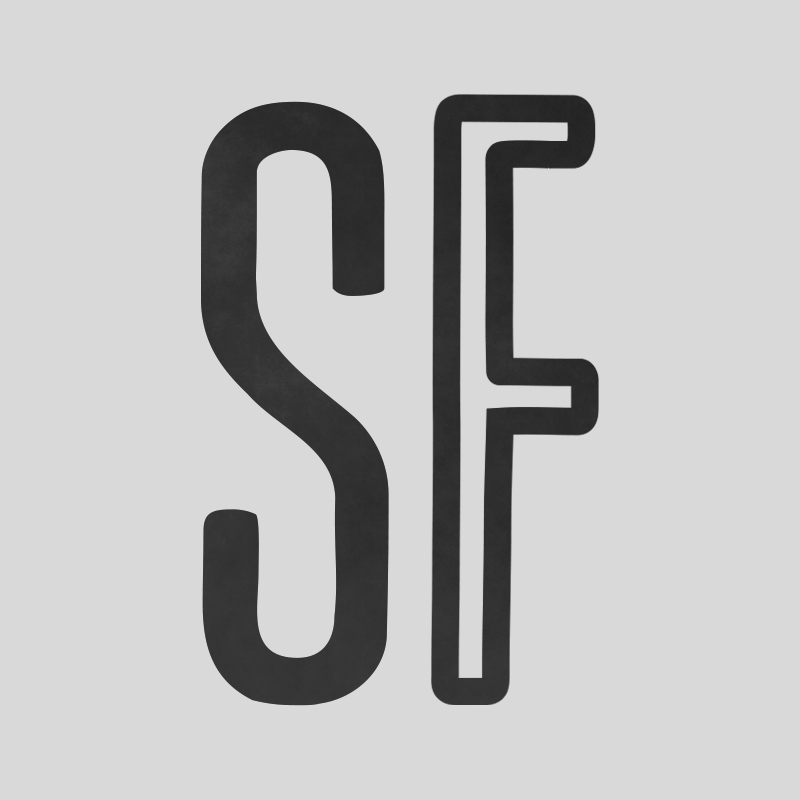 Logo_Marks_SF.jpg