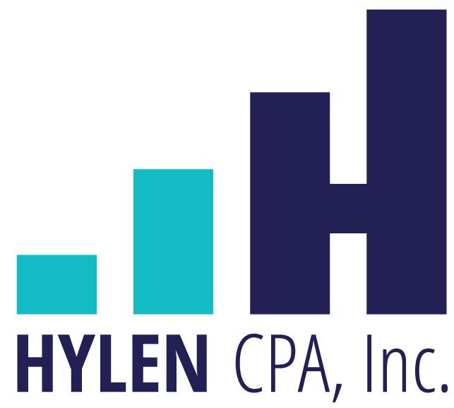 Hylen_Logo.jpg