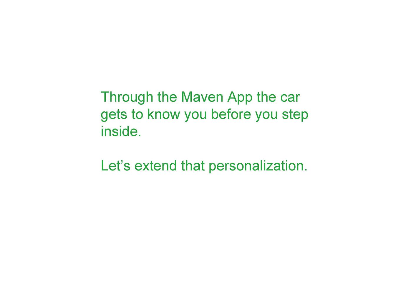 Maven Innovation Ideas-2_Page_09.jpg
