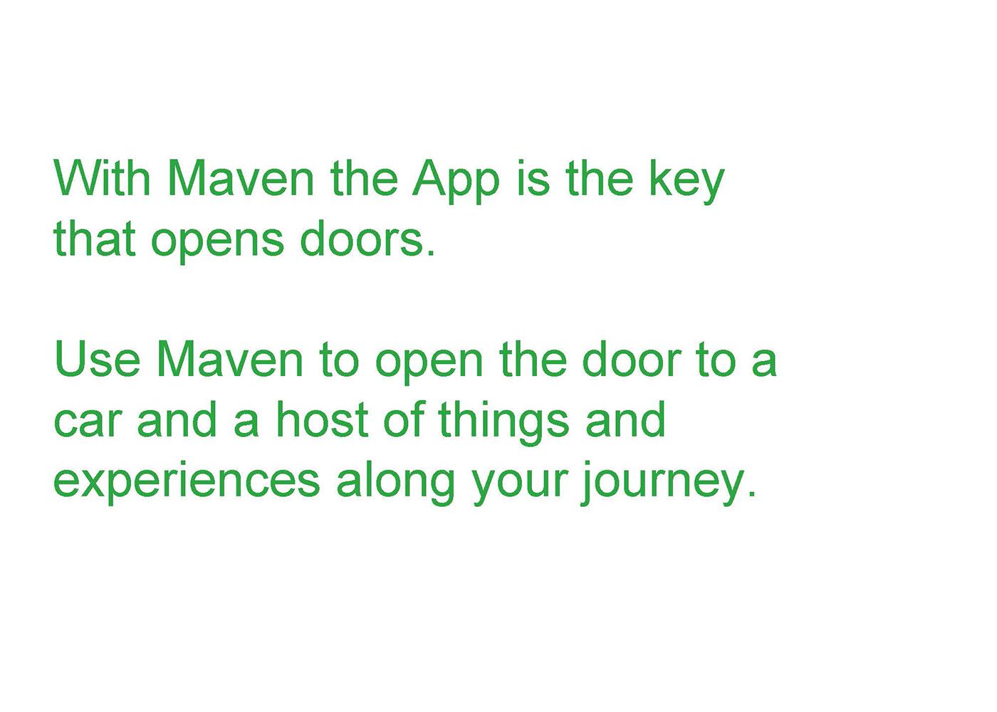 Maven Innovation Ideas-2_Page_03.jpg