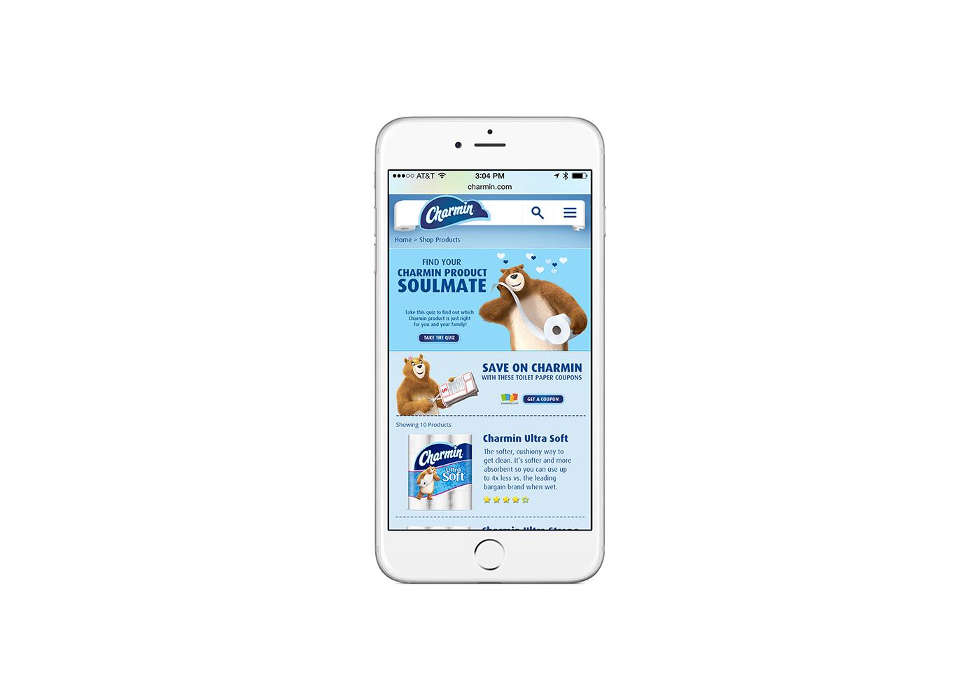 iPhone_6_Plus_ProductCat_Opt2.jpg