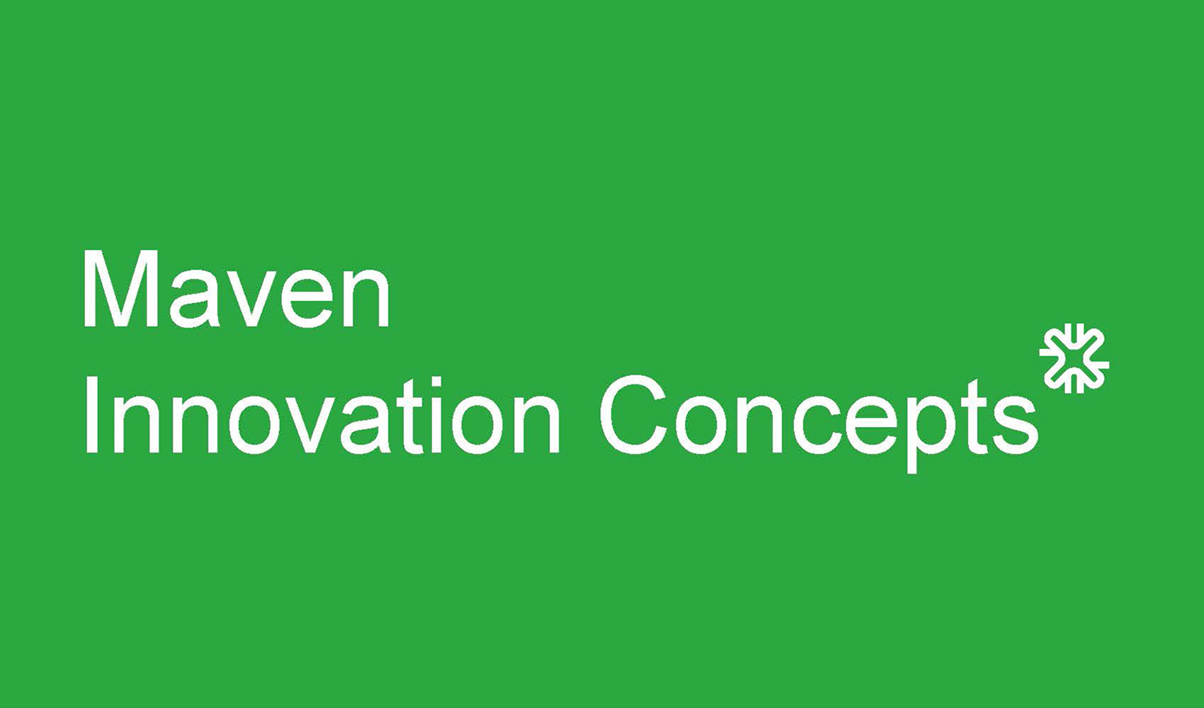 Maven+Innovation+Ideas-2_Page_01.jpg