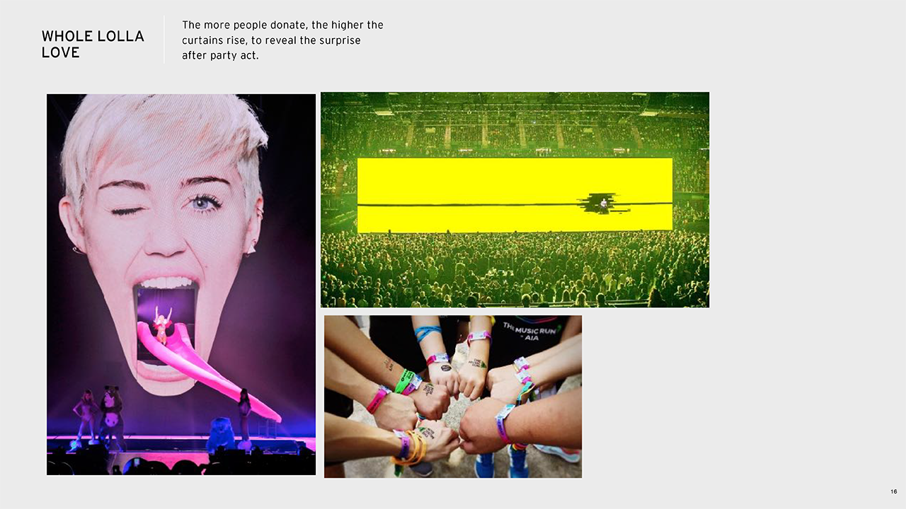 lolla-cause.png