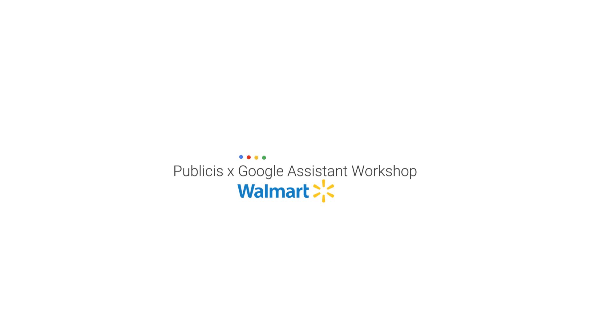 google-assist.wallmart.001.jpeg