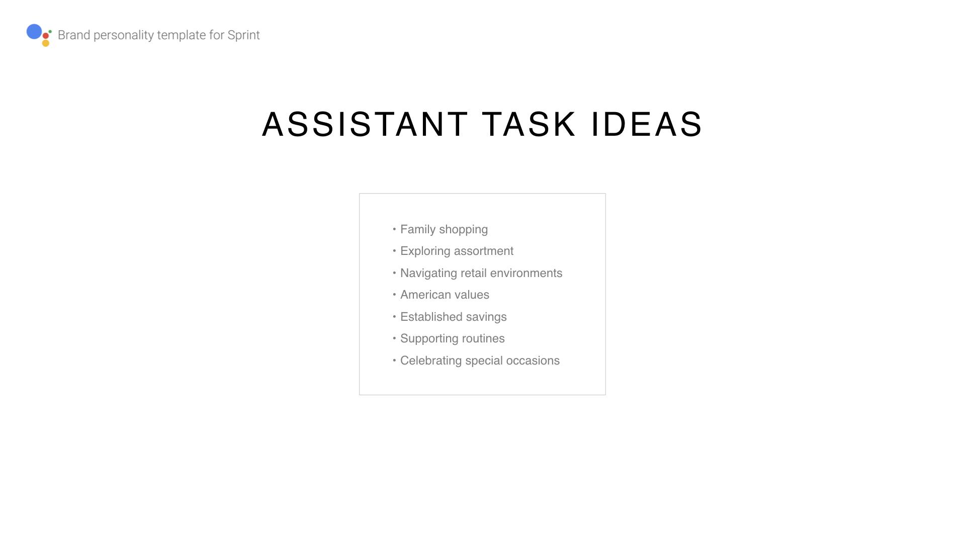 google-assist.wallmart.005.jpeg