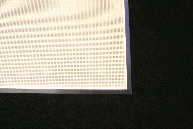 LEDlgpcorner.png