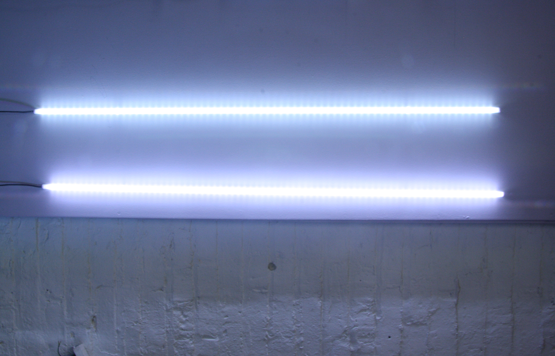 LED-white-light-bar.png