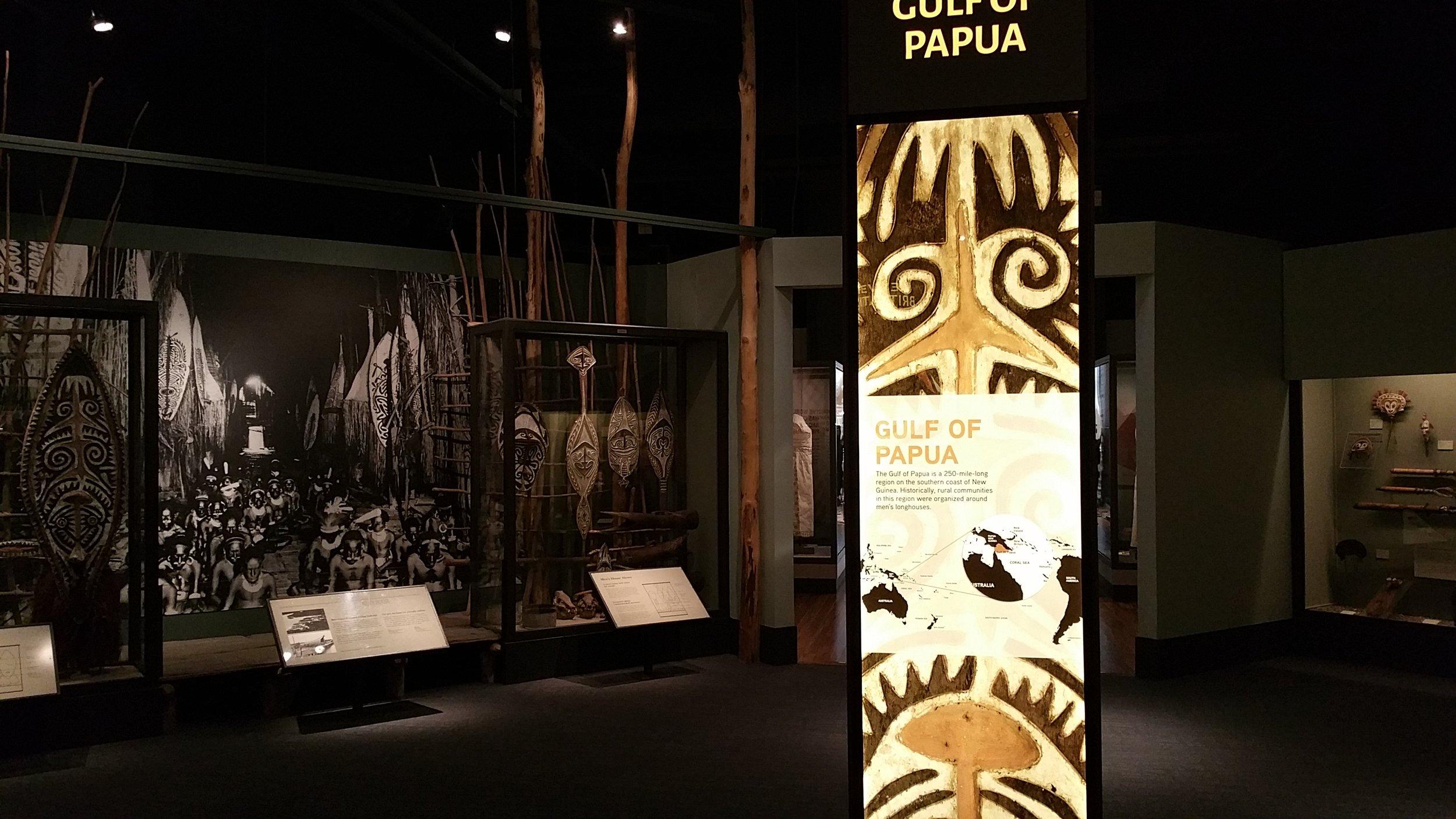 Field Museum 2.jpg