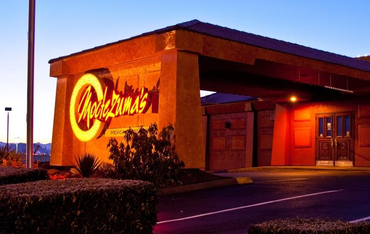 Tacoma Location Moctezuma S Mexican Restaurant And Tequila Bar