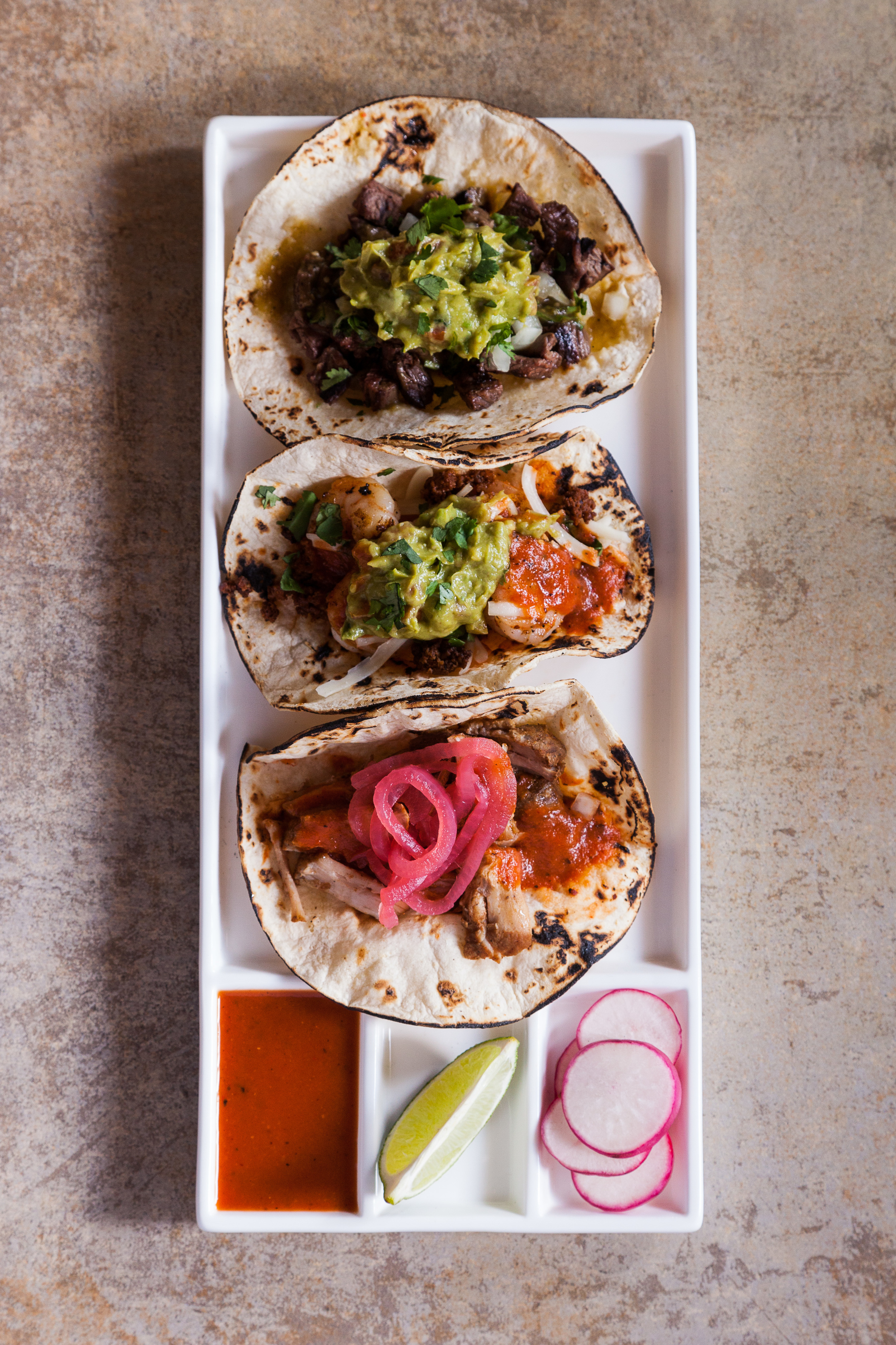 Moctezuma's Mexican Restaurant Silverdale Opening Soon!