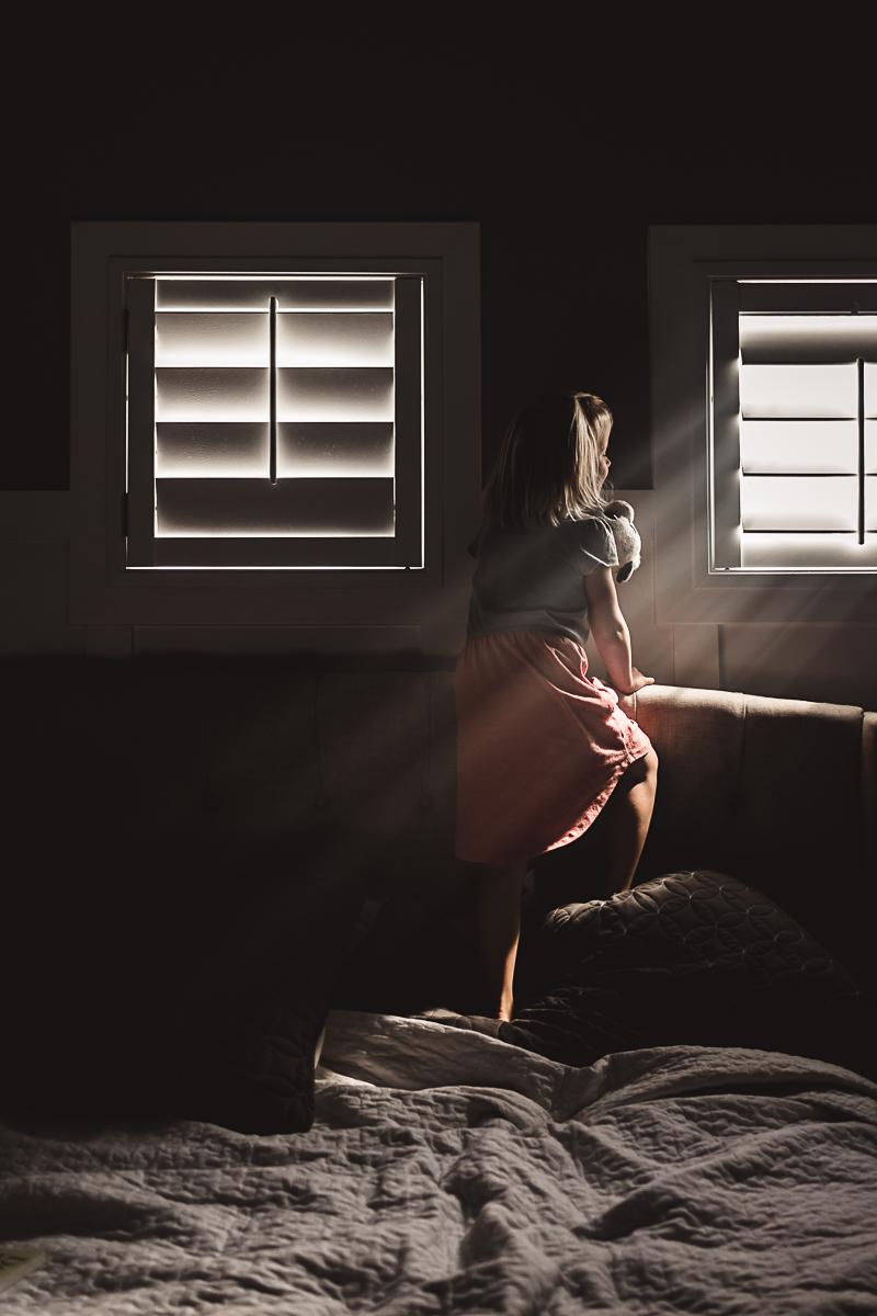 Luminous Window-9.jpg