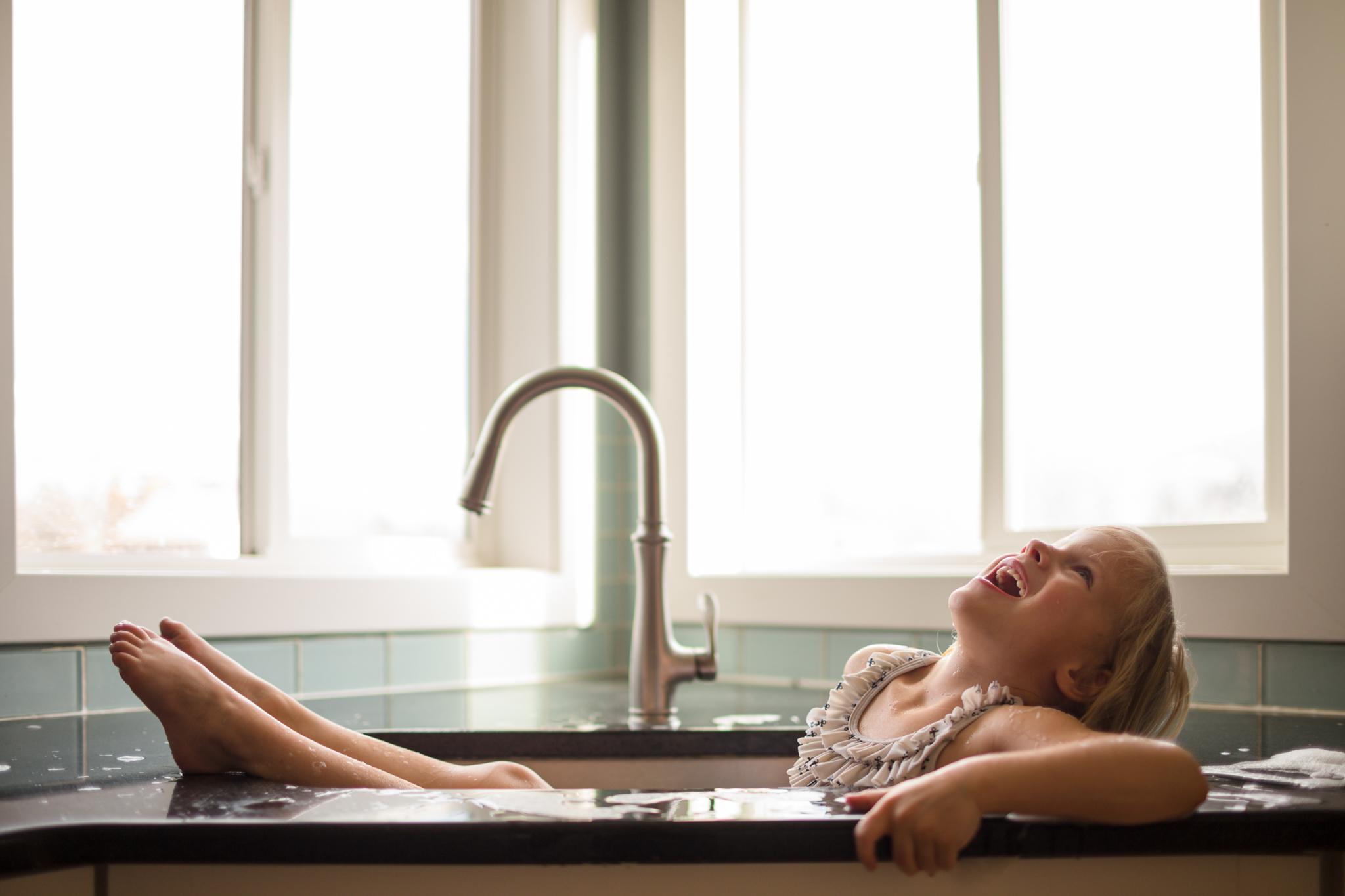 Sink Bath-31.jpg