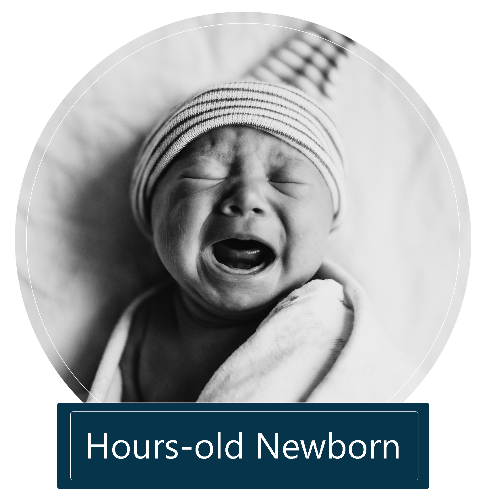 Hours Old Button.png