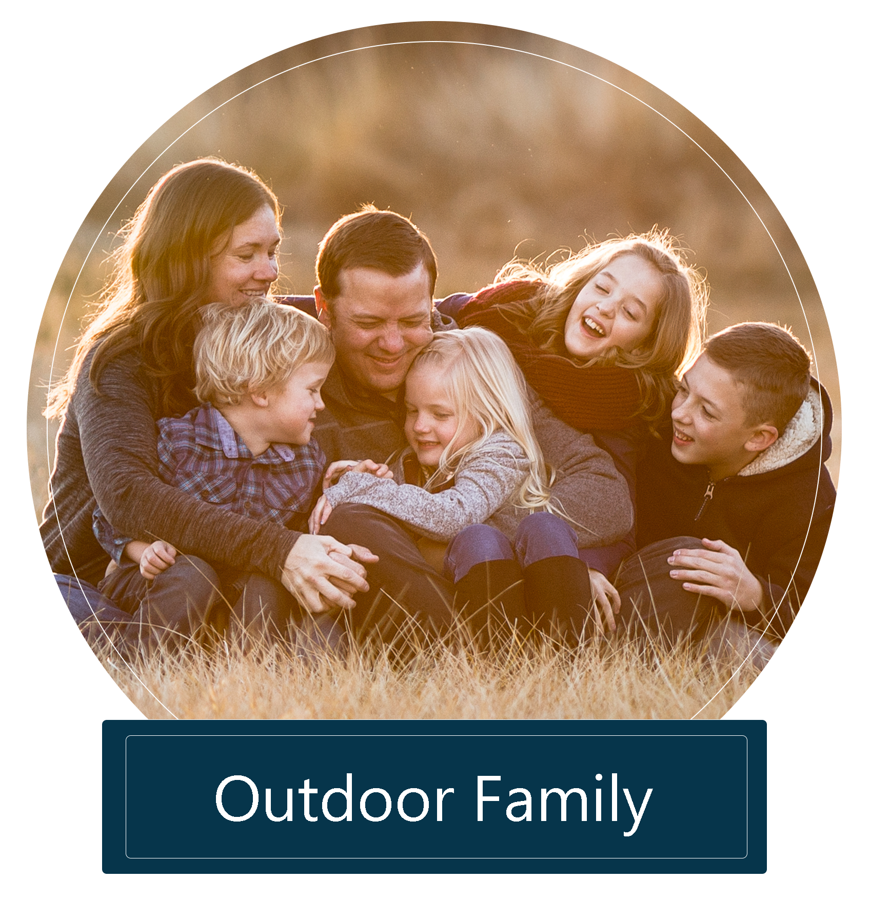 Families Button.png