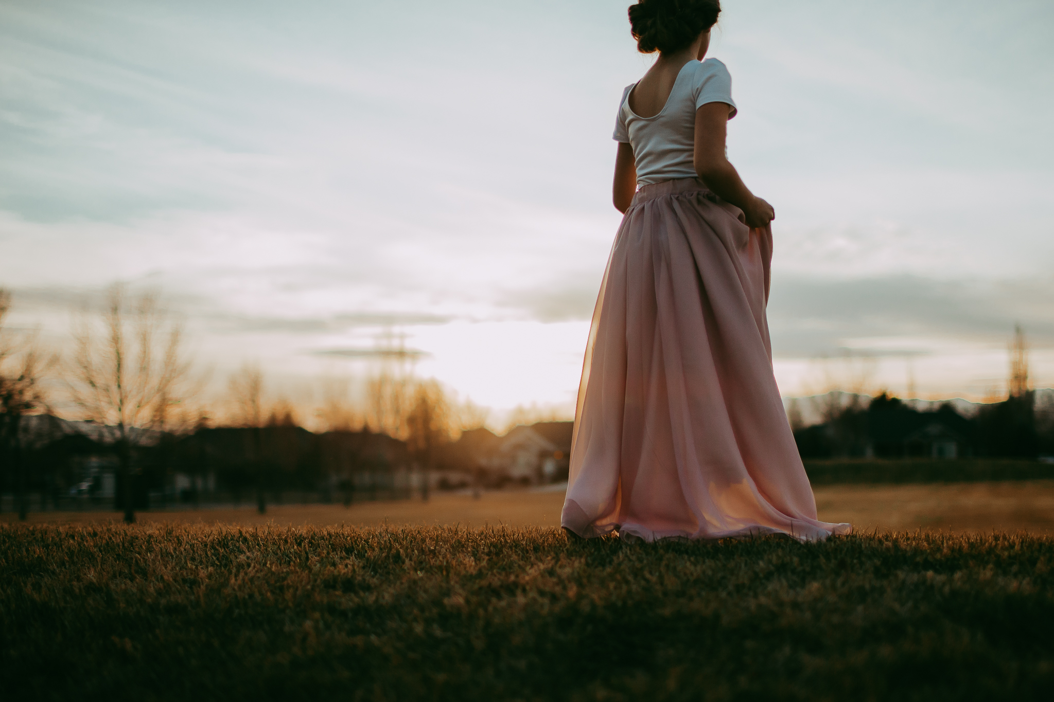 Penny Pink Skirt-11.jpg