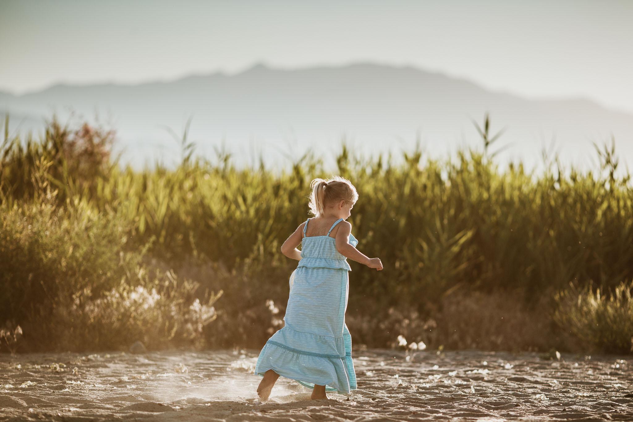 Blog Lake Girls-3.jpg