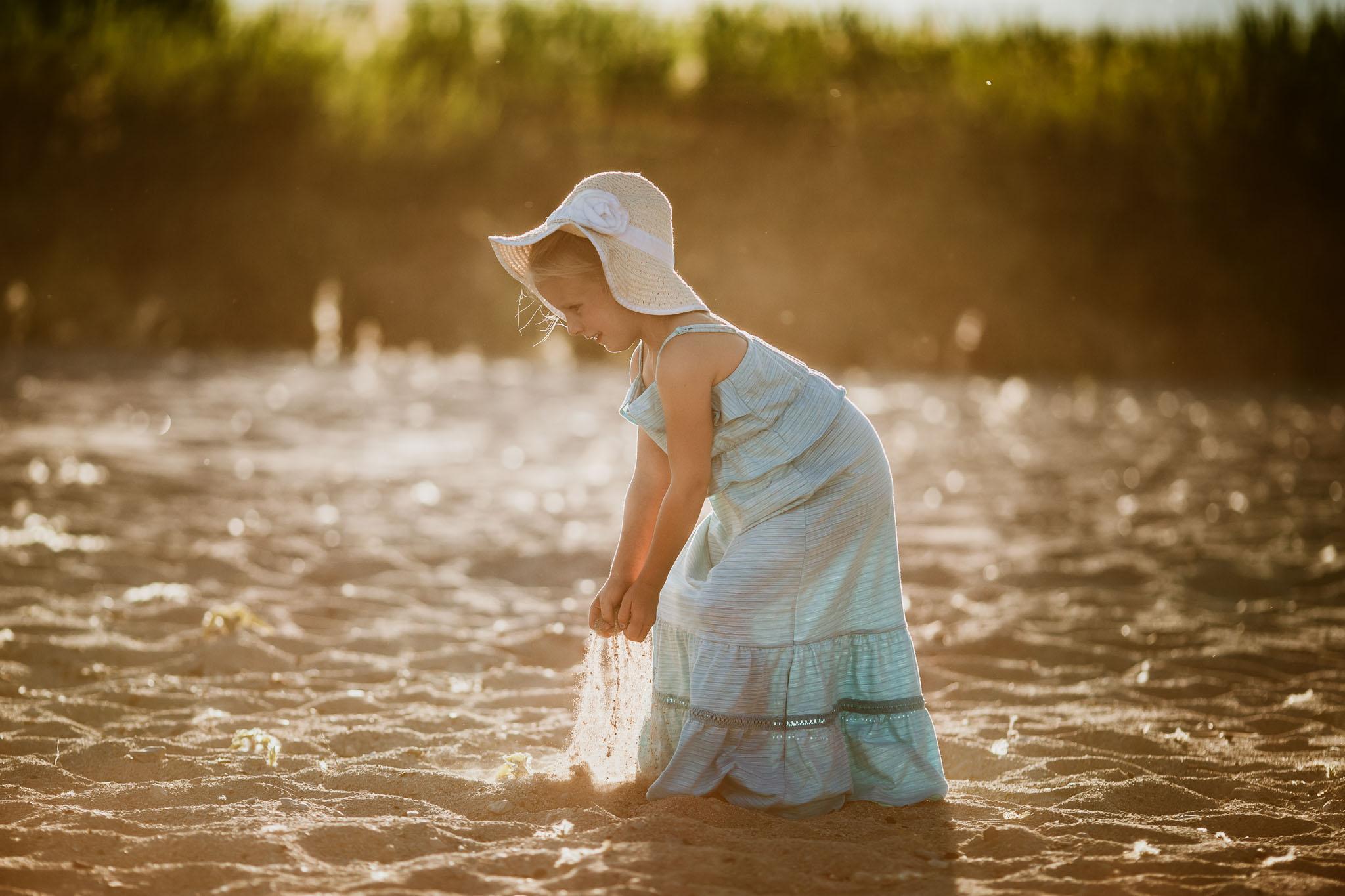 Blog Lake Girls-4.jpg