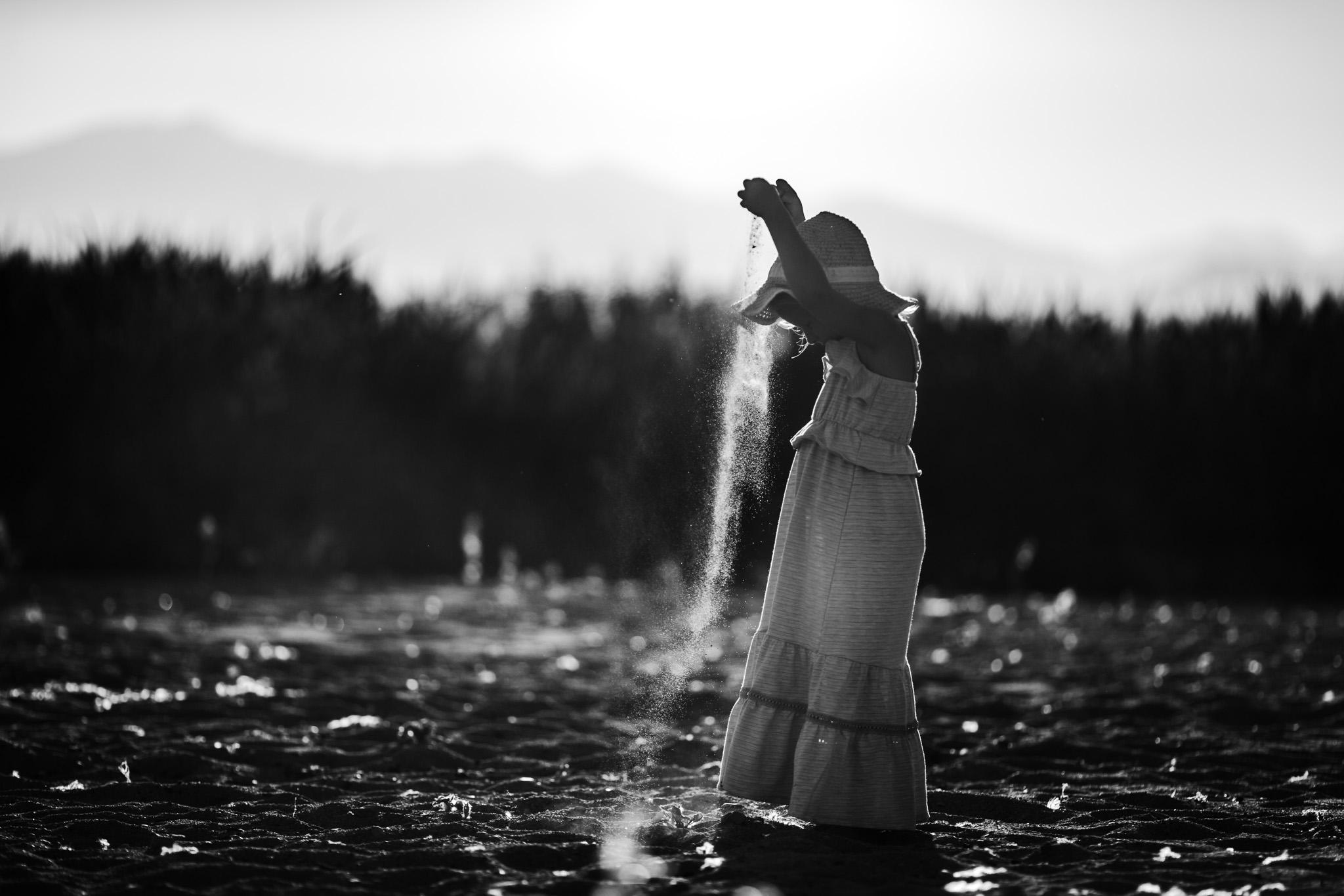 Blog Lake Girls-7.jpg