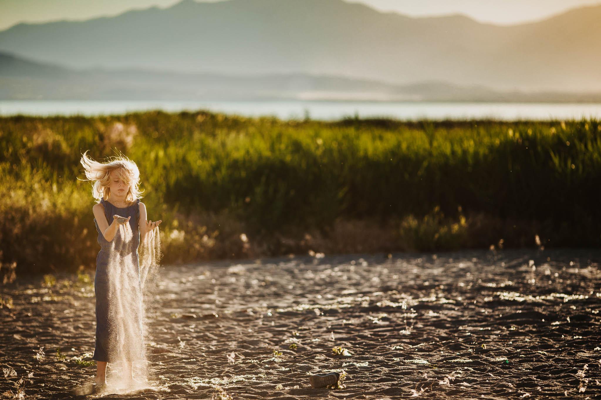 Blog Lake Girls-9.jpg