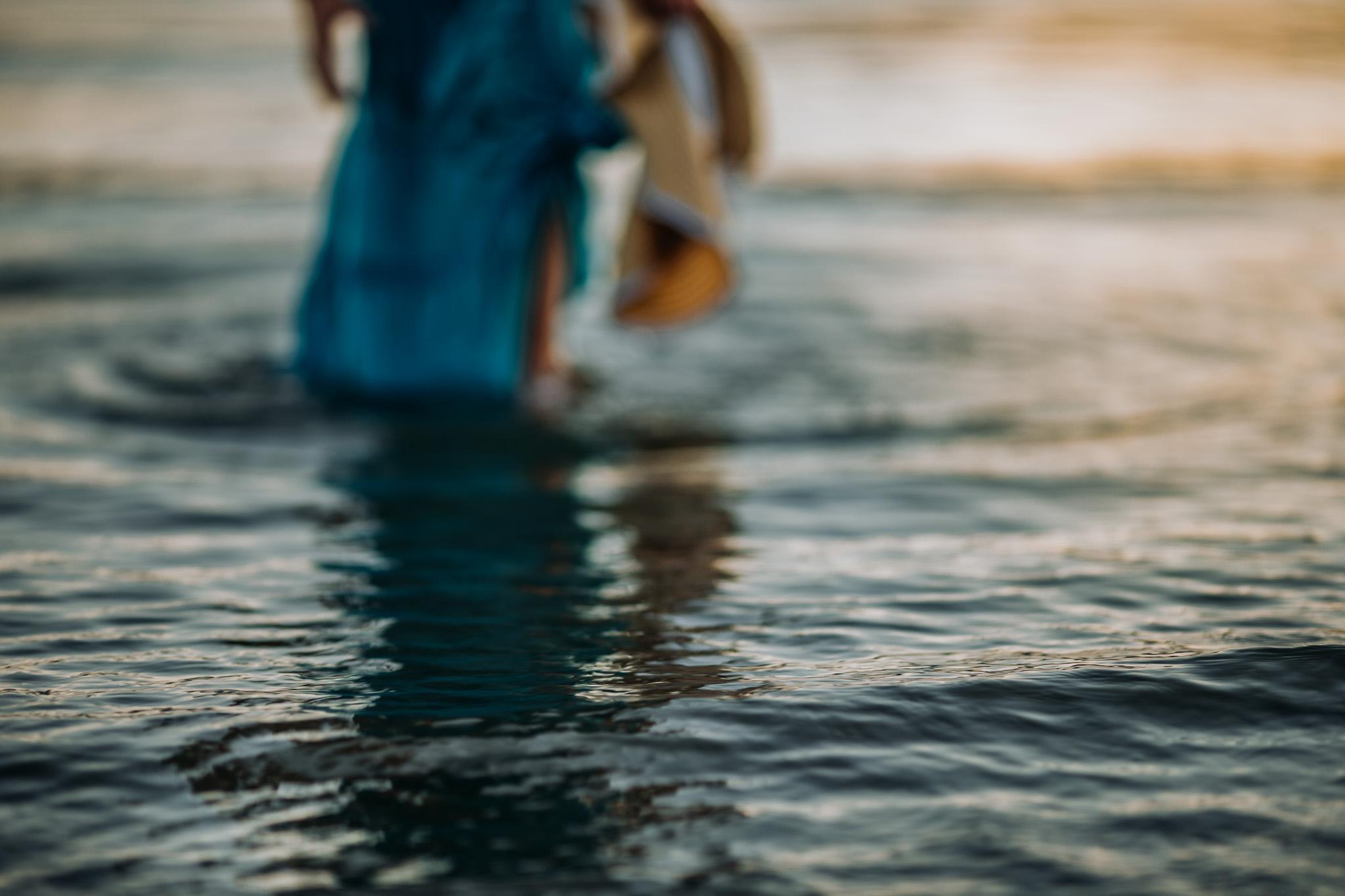 Blog Water-1.jpg