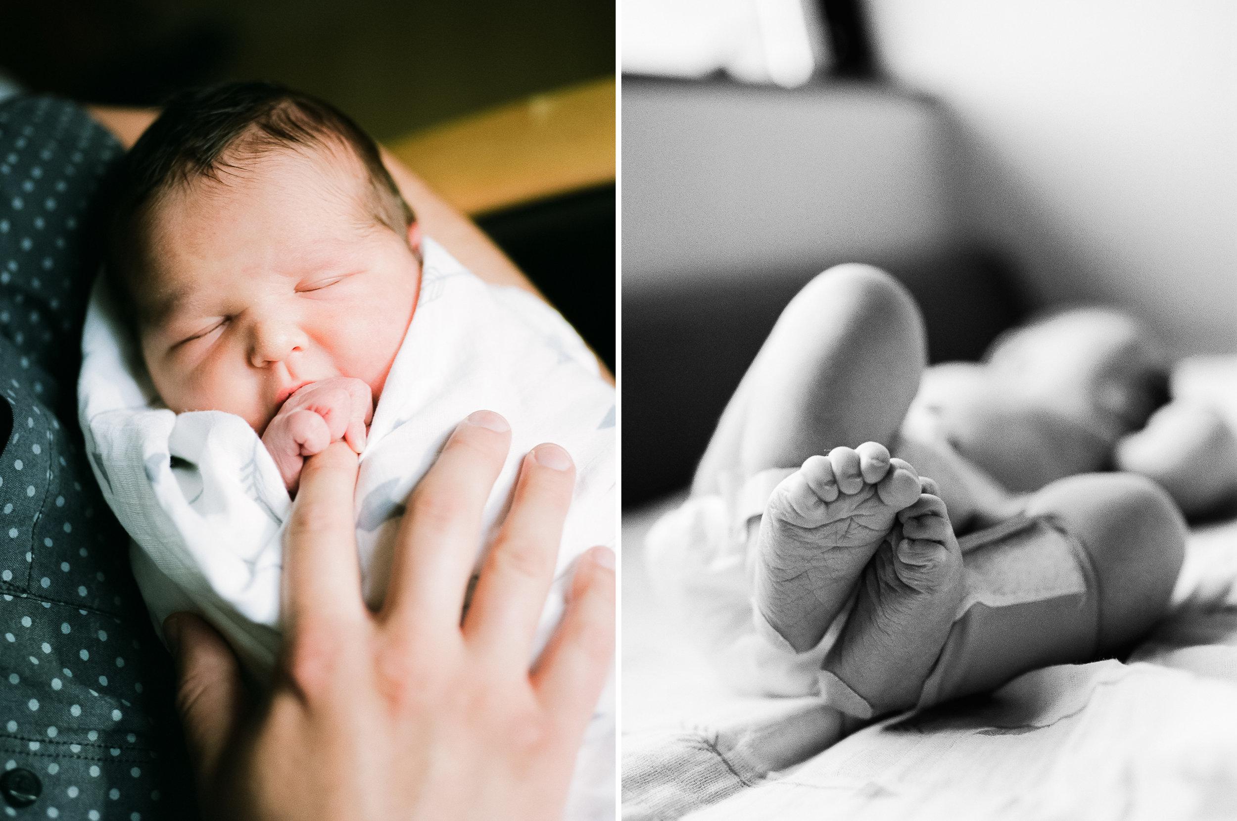 Baby Diptych 3.jpg
