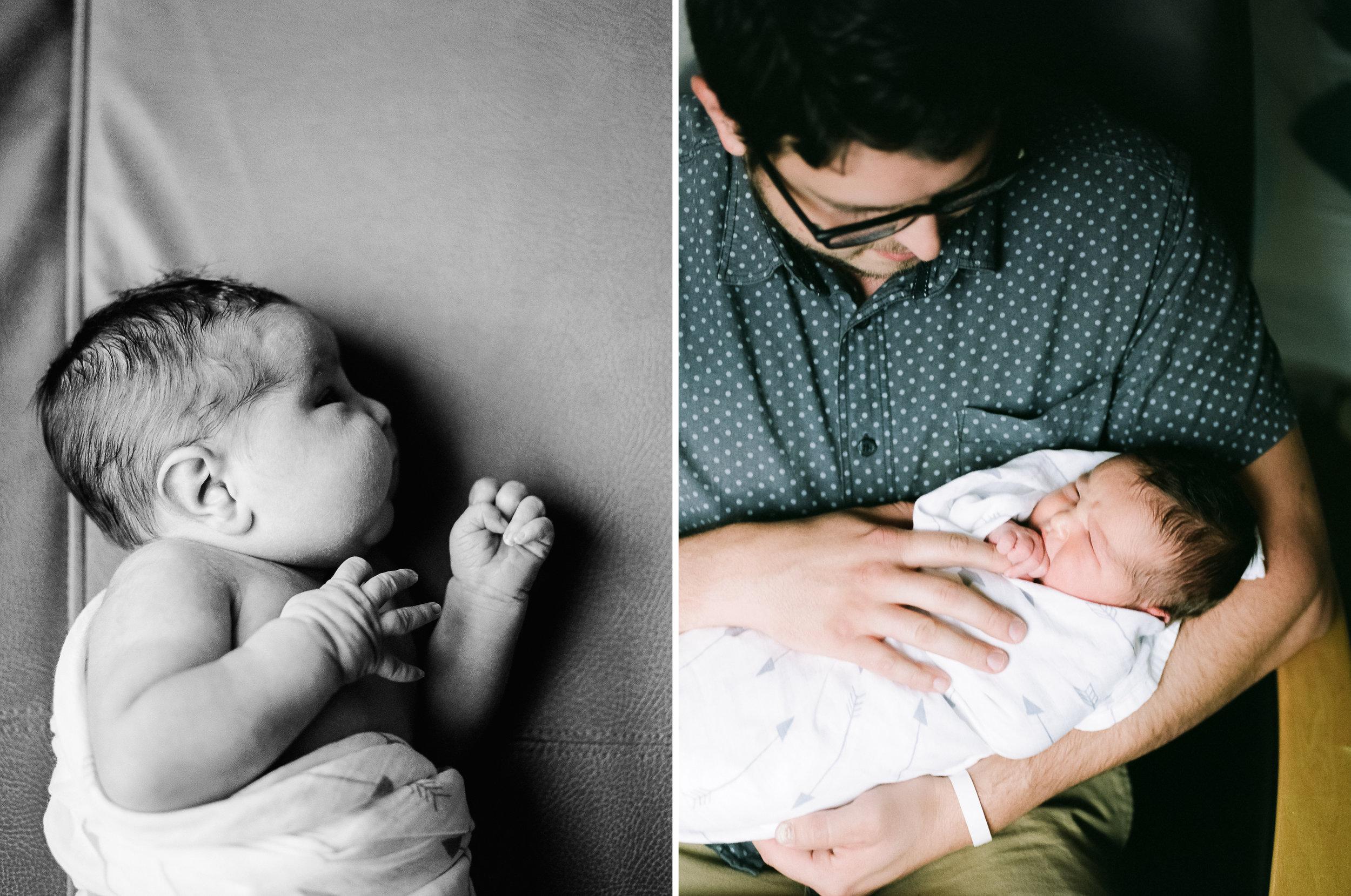 Baby Diptych 5.jpg
