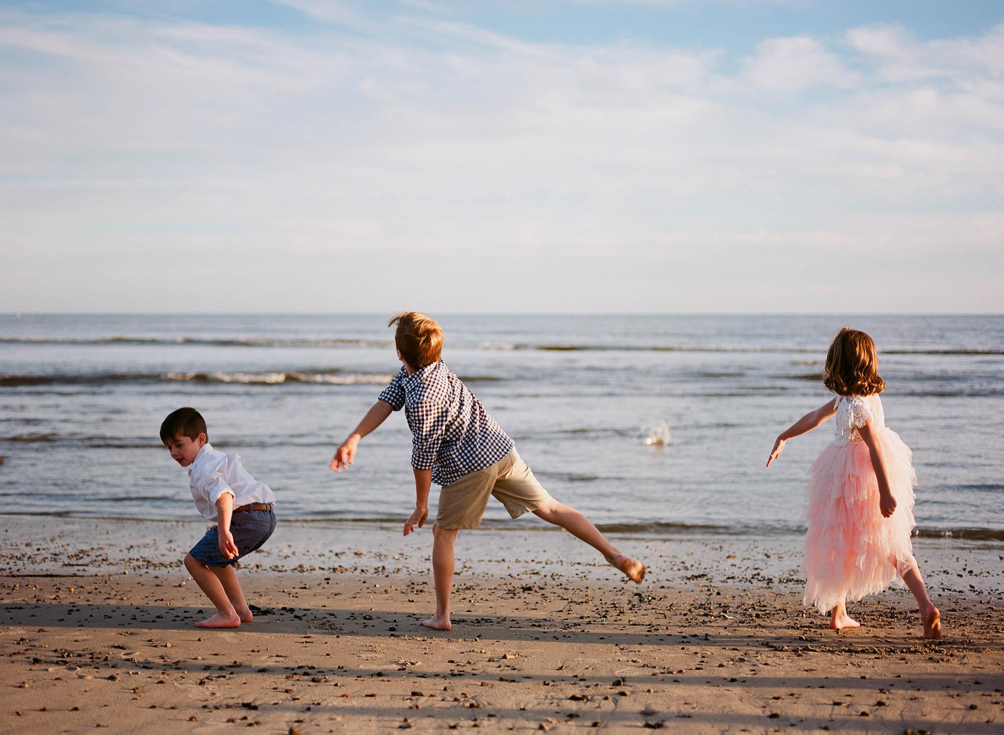 Blog Beach Kids-59.jpg