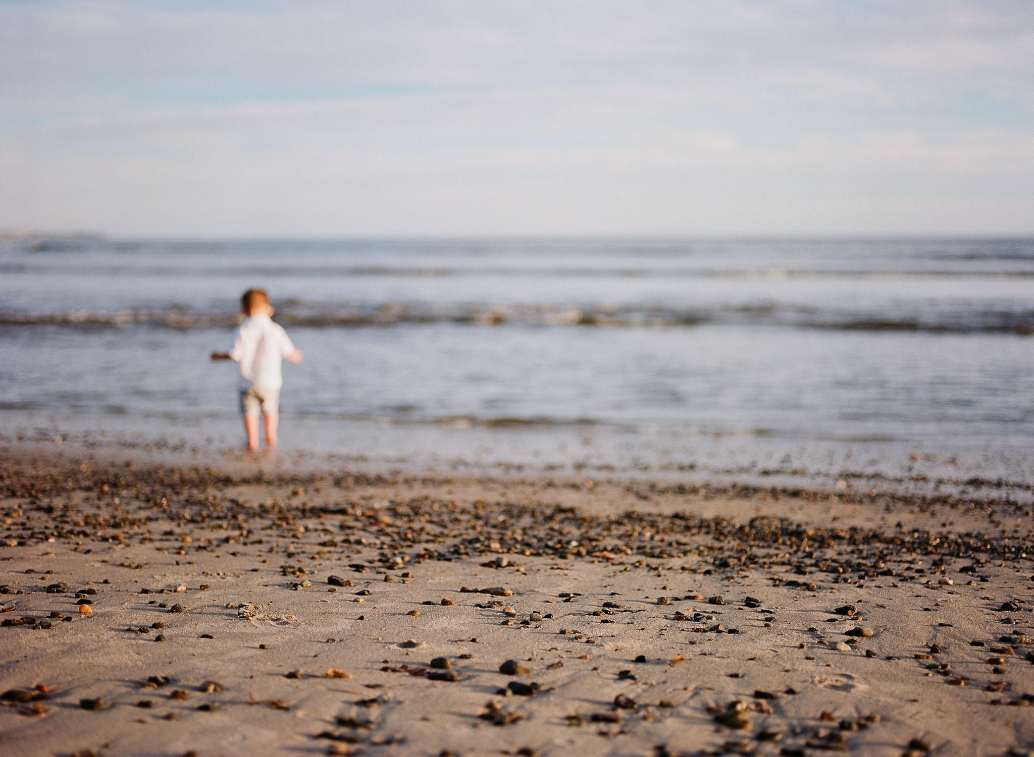 Blog Beach Kids-57.jpg