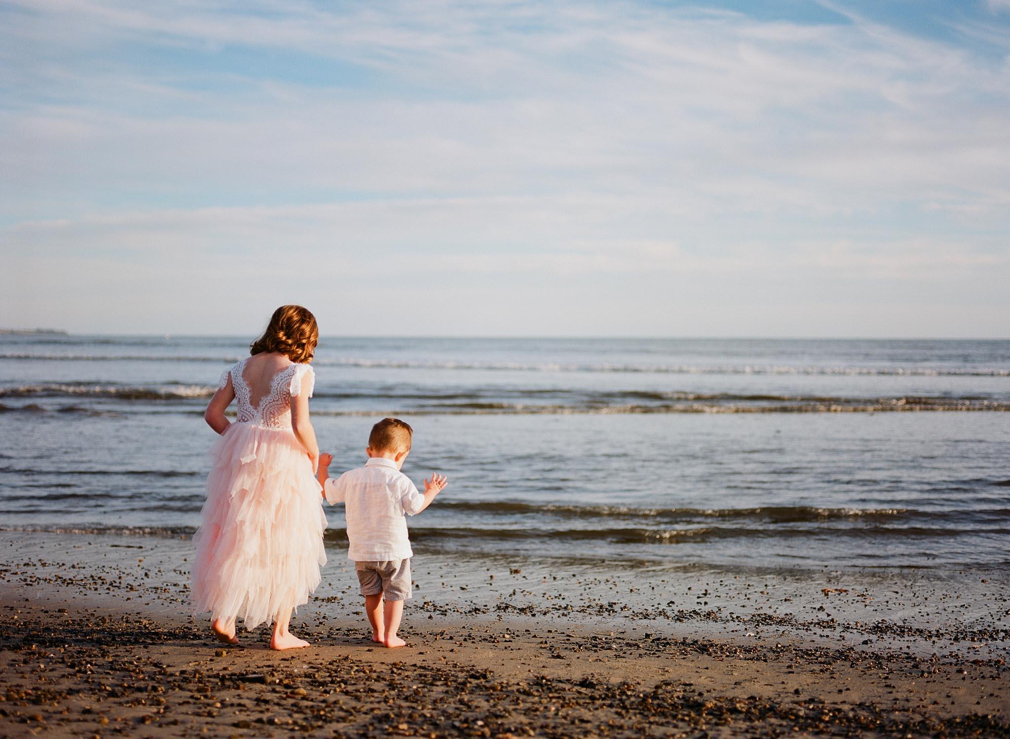 Blog Beach Kids-56.jpg
