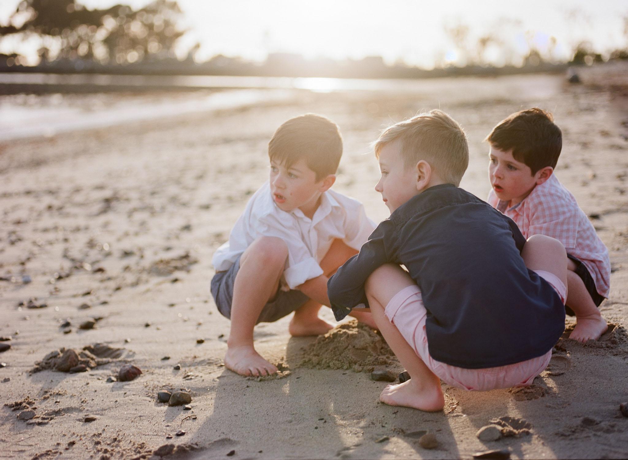 Blog Beach Kids-55.jpg