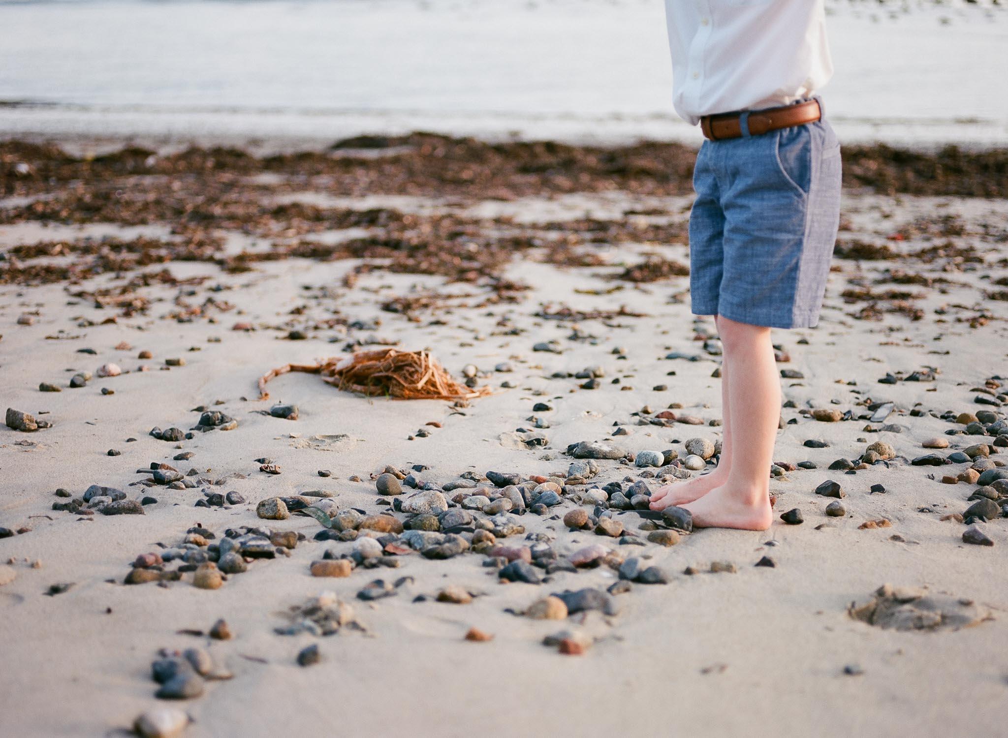 Blog Beach Kids-52.jpg