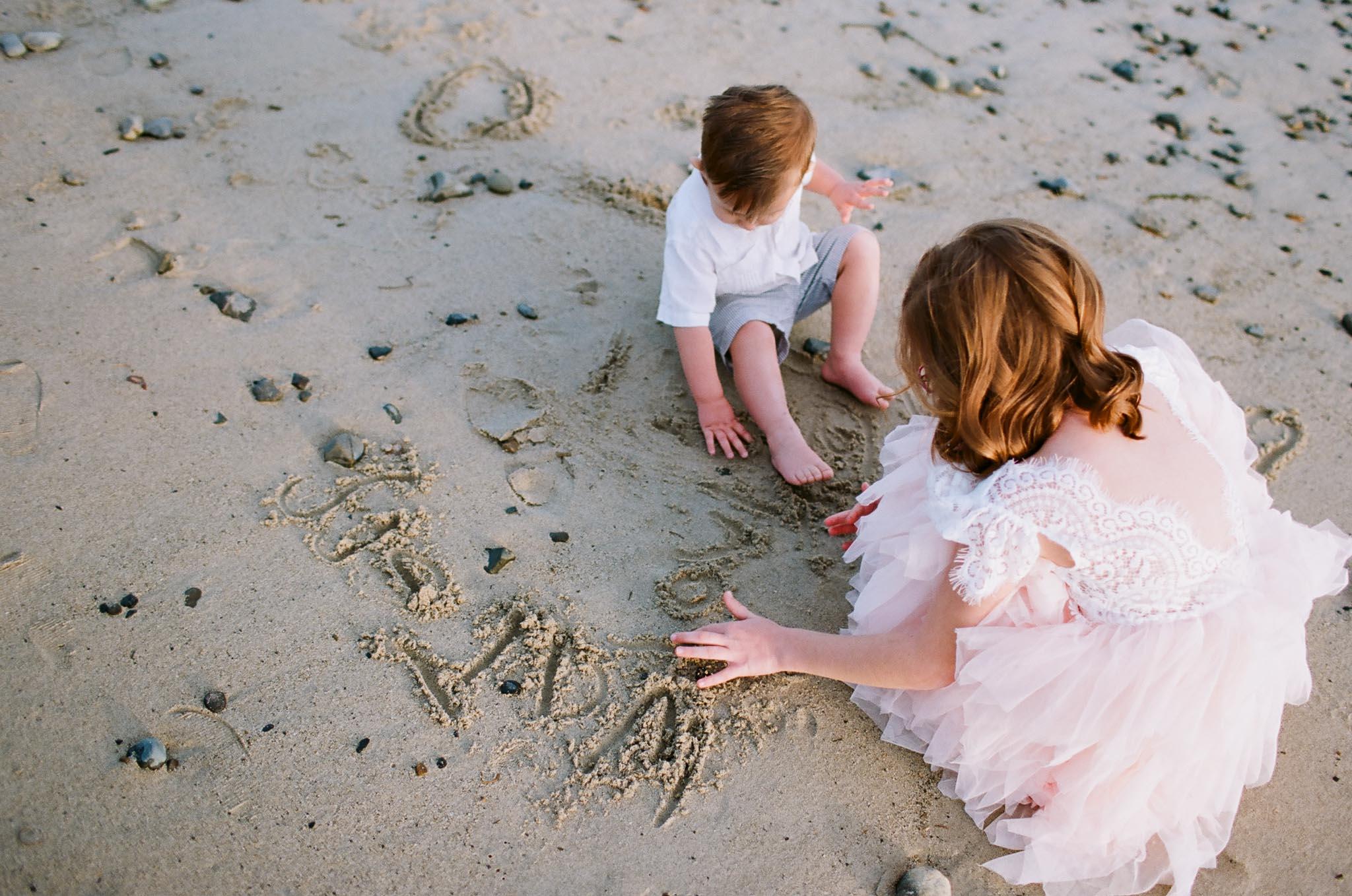 Blog Beach Kids-42.jpg
