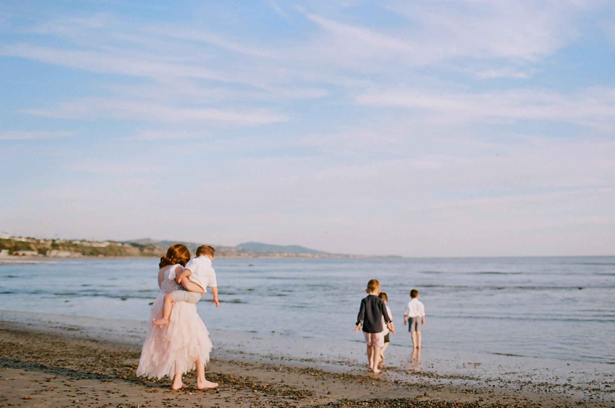 Blog Beach Kids-41.jpg