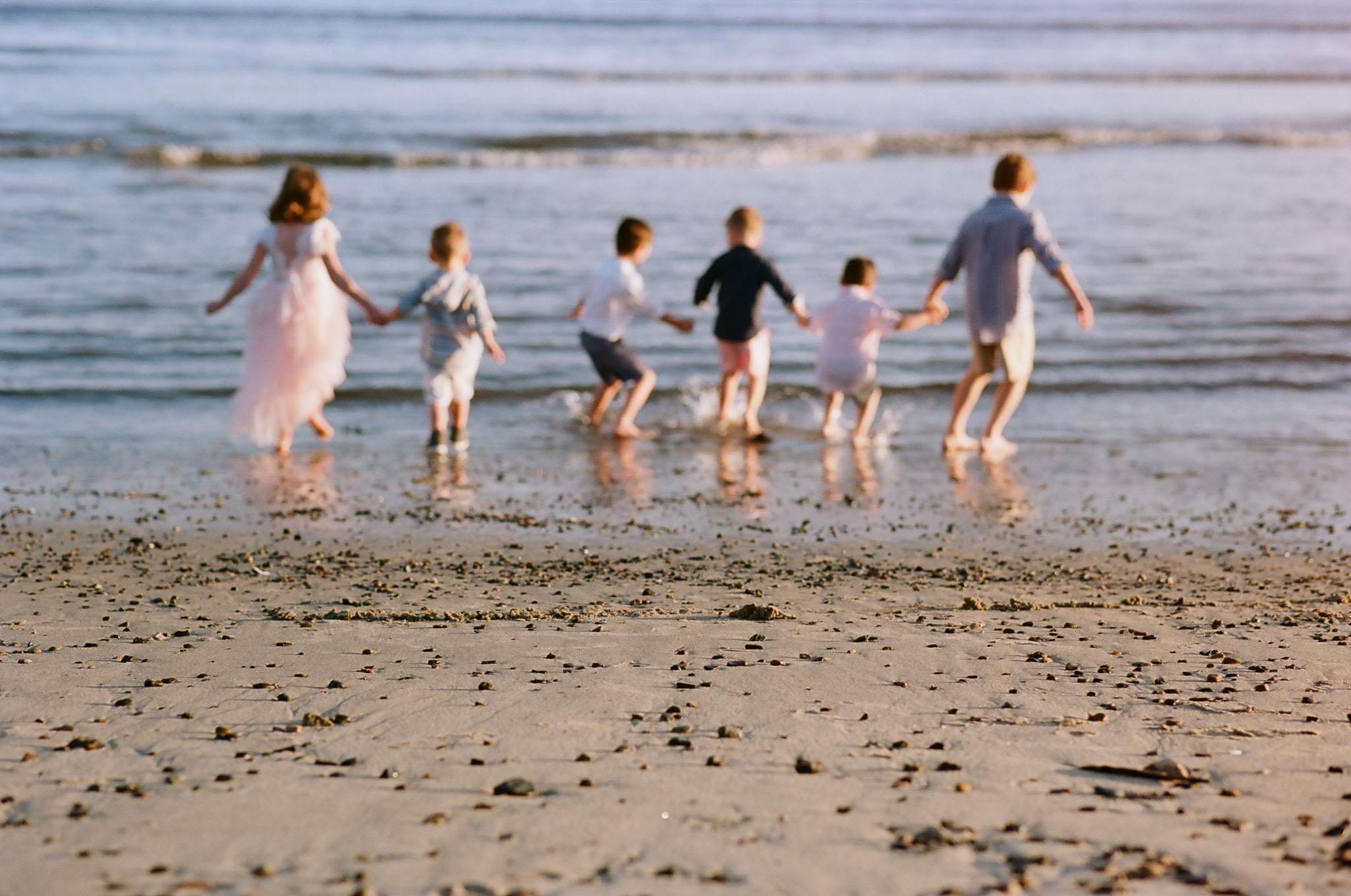 Blog Beach Kids-39.jpg