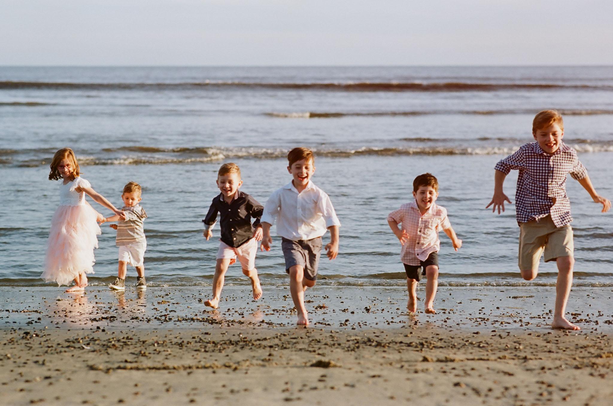 Blog Beach Kids-37.jpg