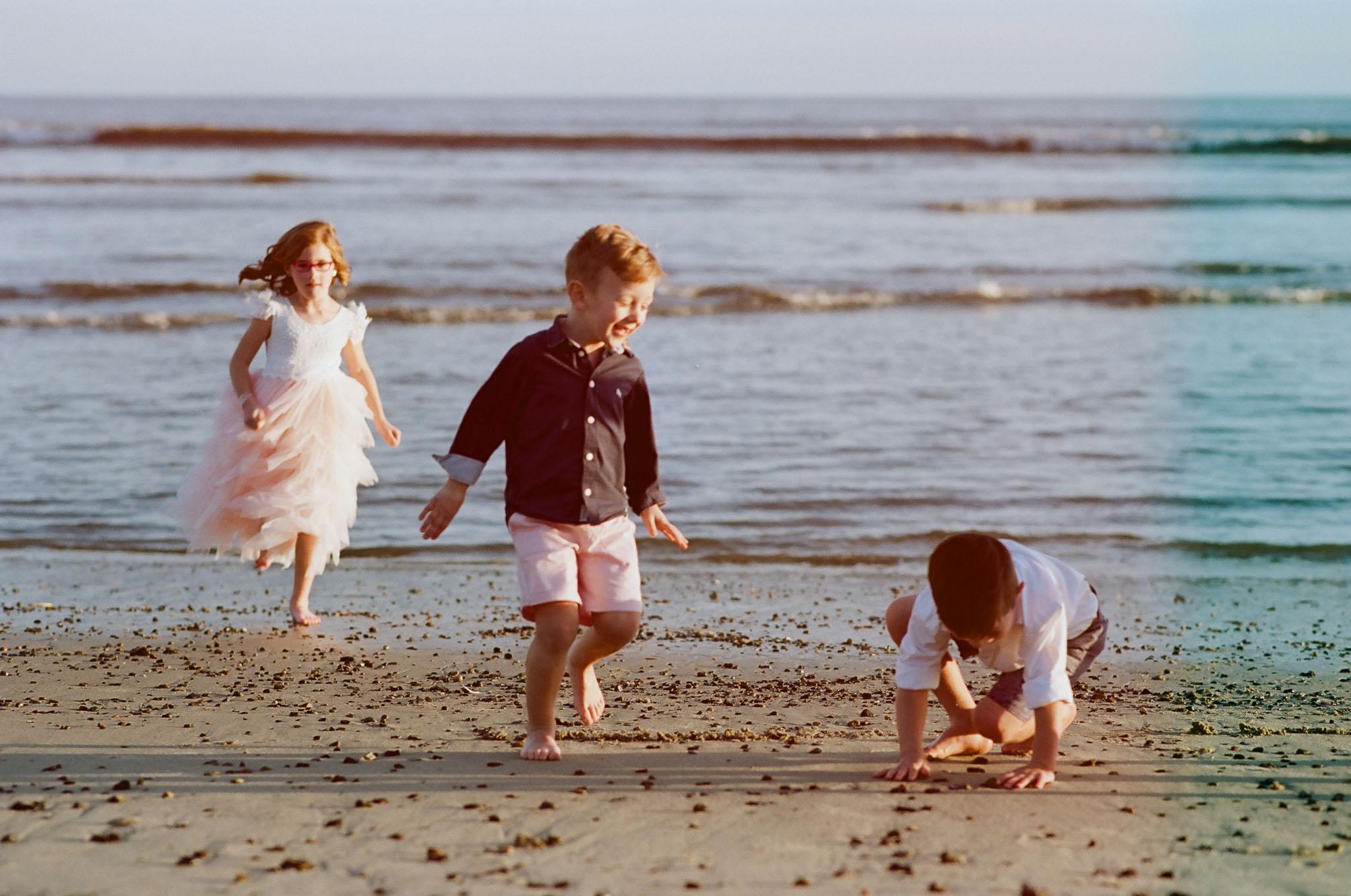 Blog Beach Kids-36.jpg