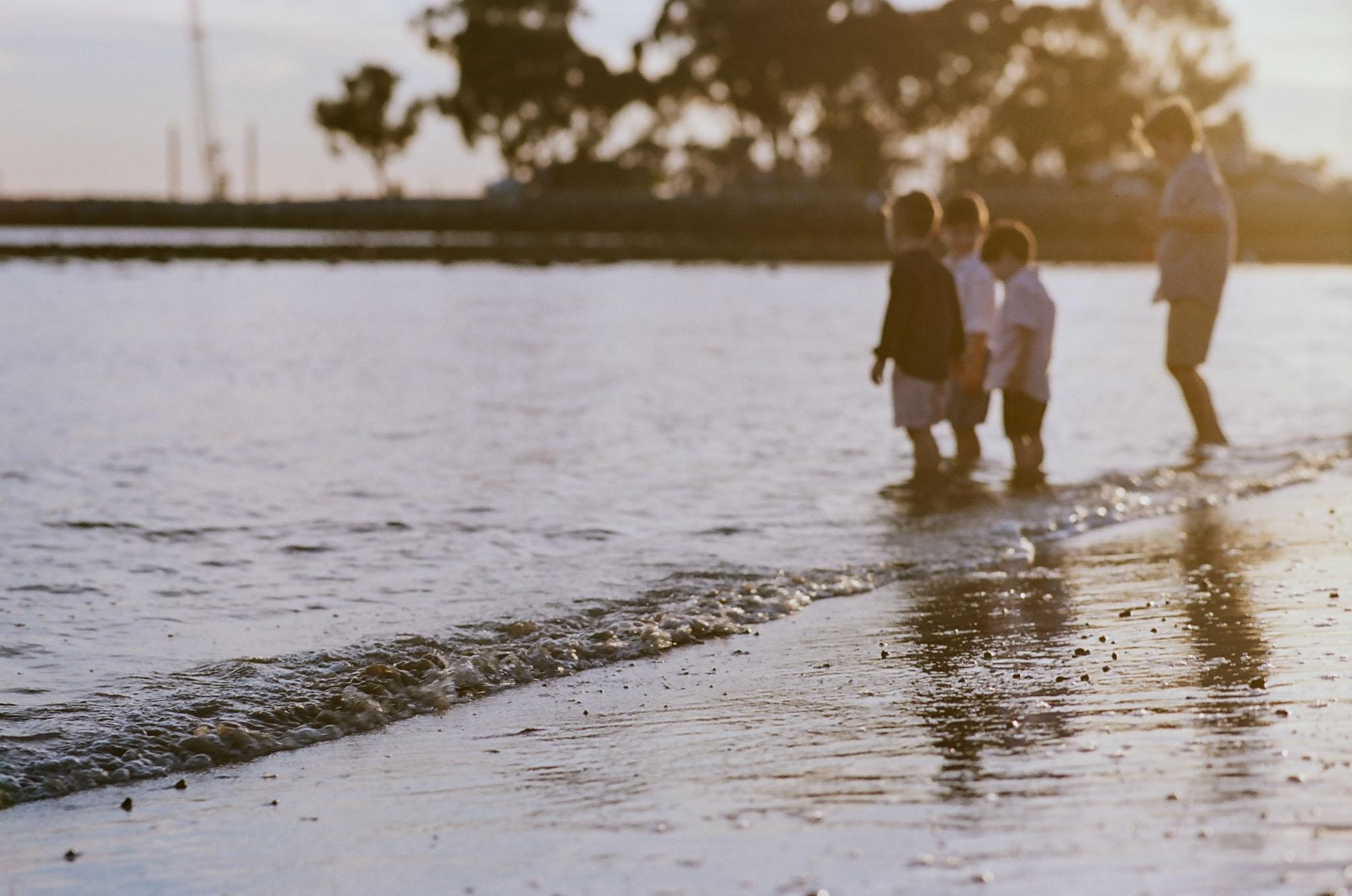 Blog Beach Kids-34.jpg