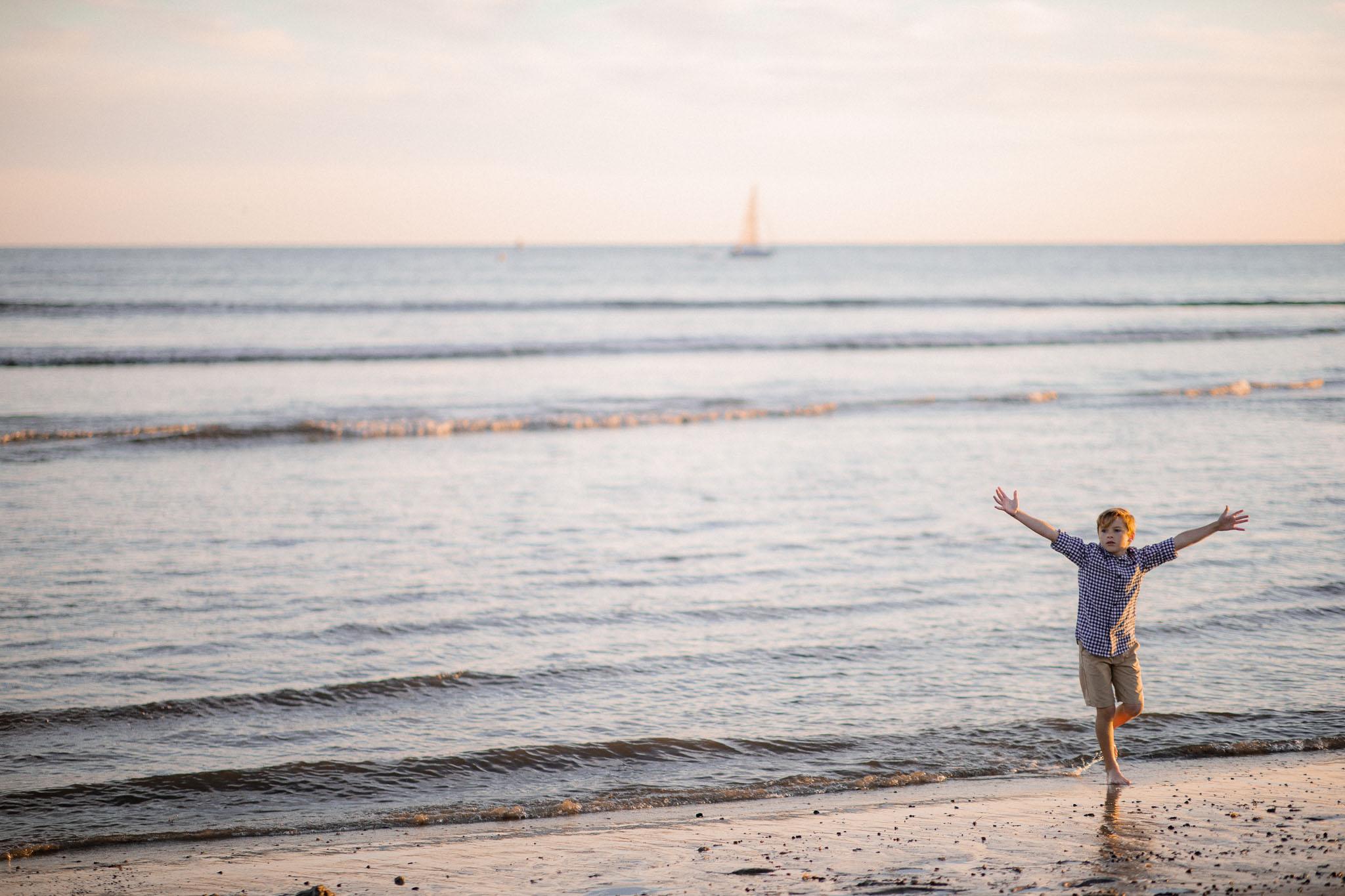 Blog Beach Kids-8.jpg