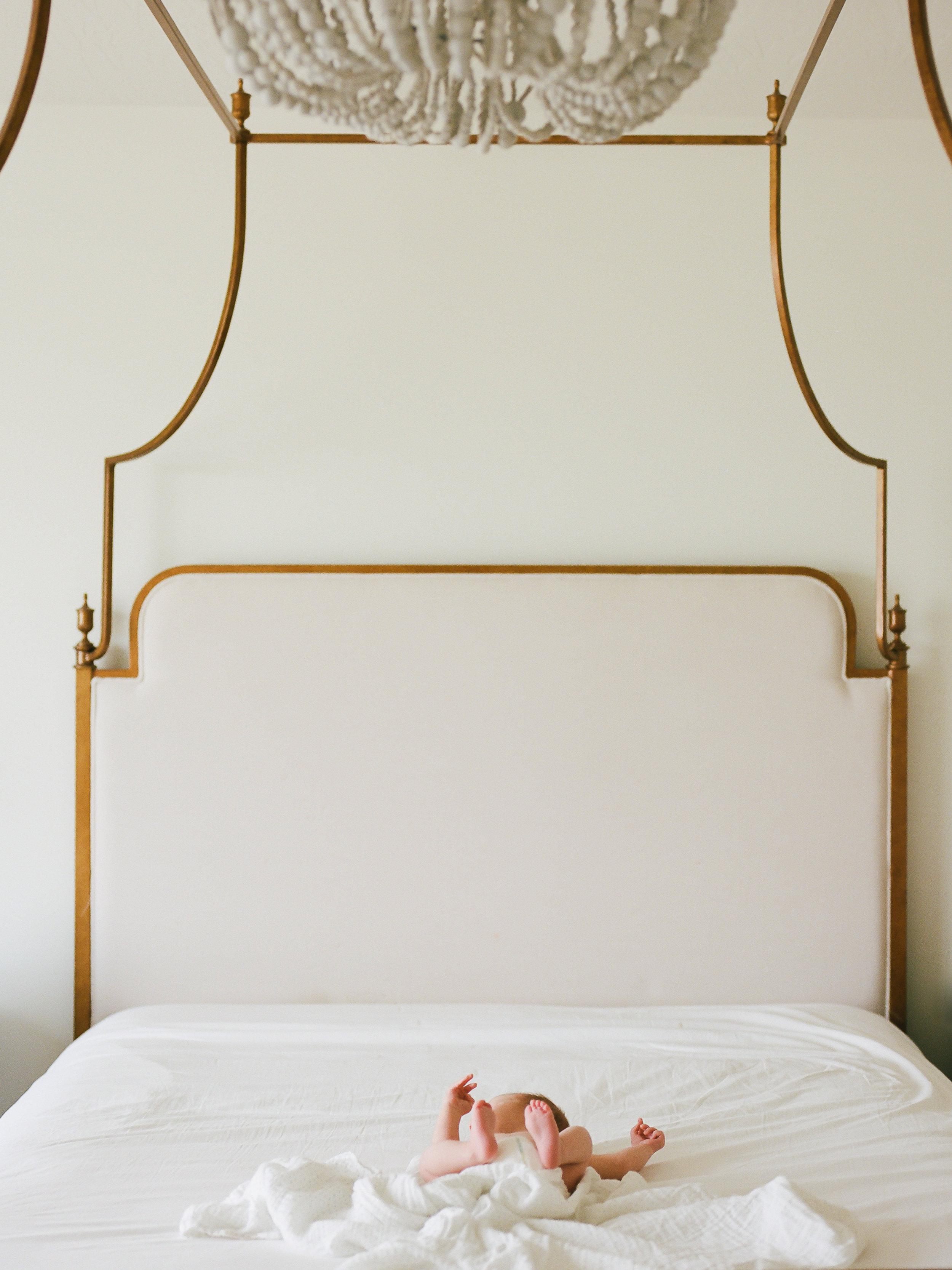 Website In Home Baby Wexler-1.jpg