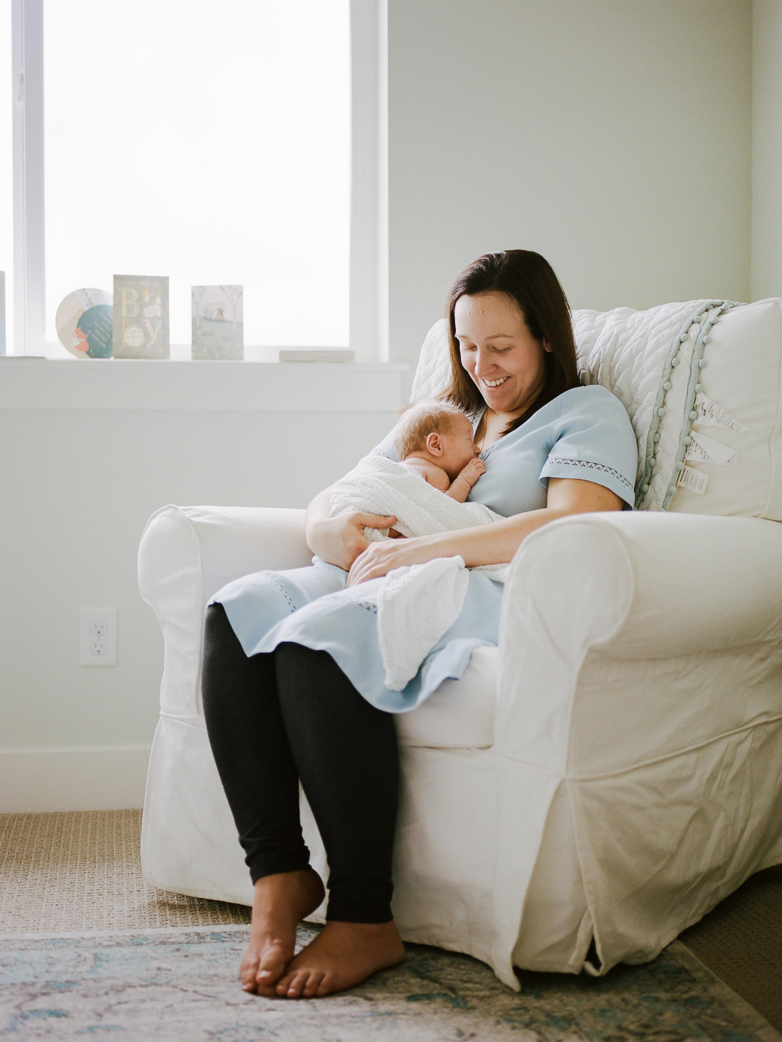 Website In Home Baby Wexler-17.jpg